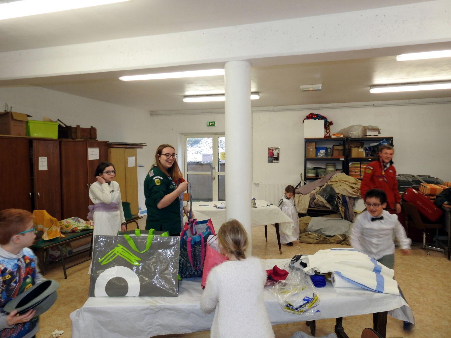 2018_03_18-06-Caudry (59)-Preparation au mariage