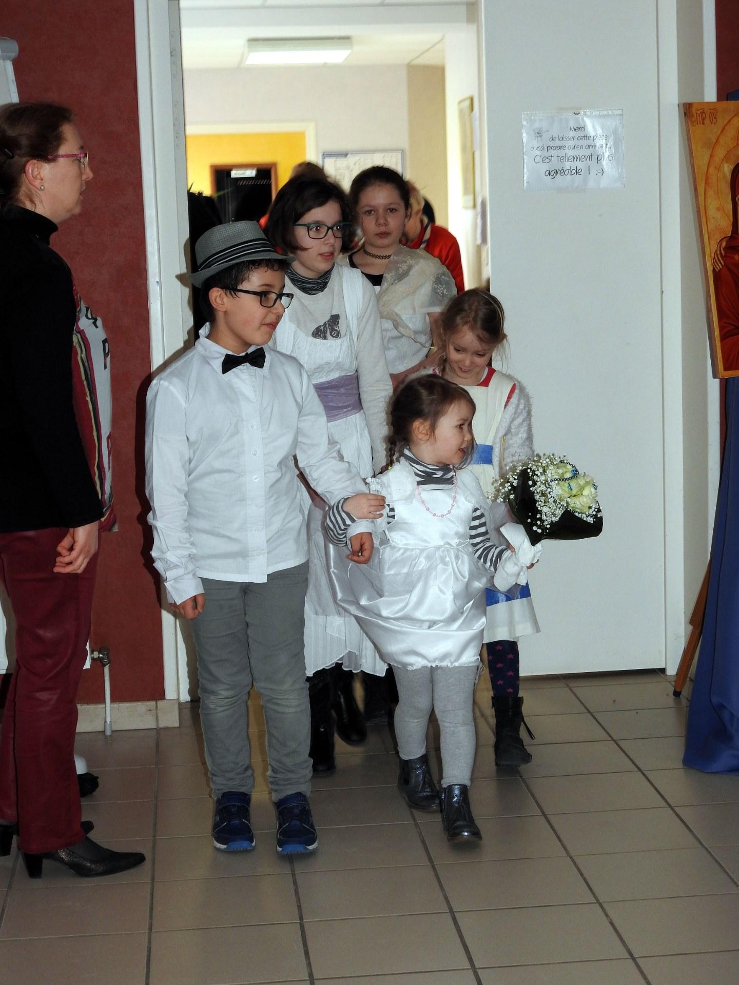 2018_03_18-10-Caudry (59)-Preparation au mariage
