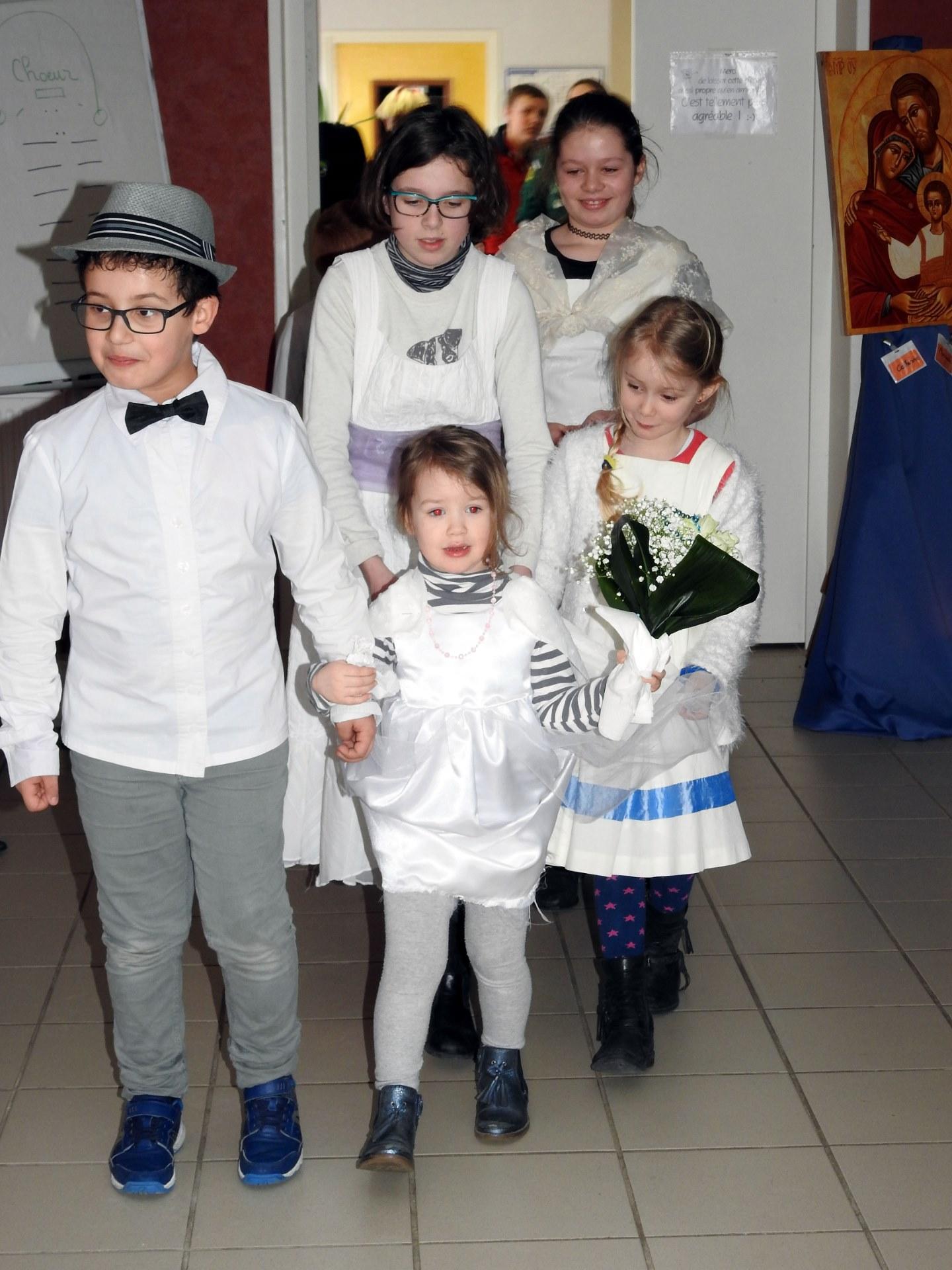 2018_03_18-11-Caudry (59)-Preparation au mariage