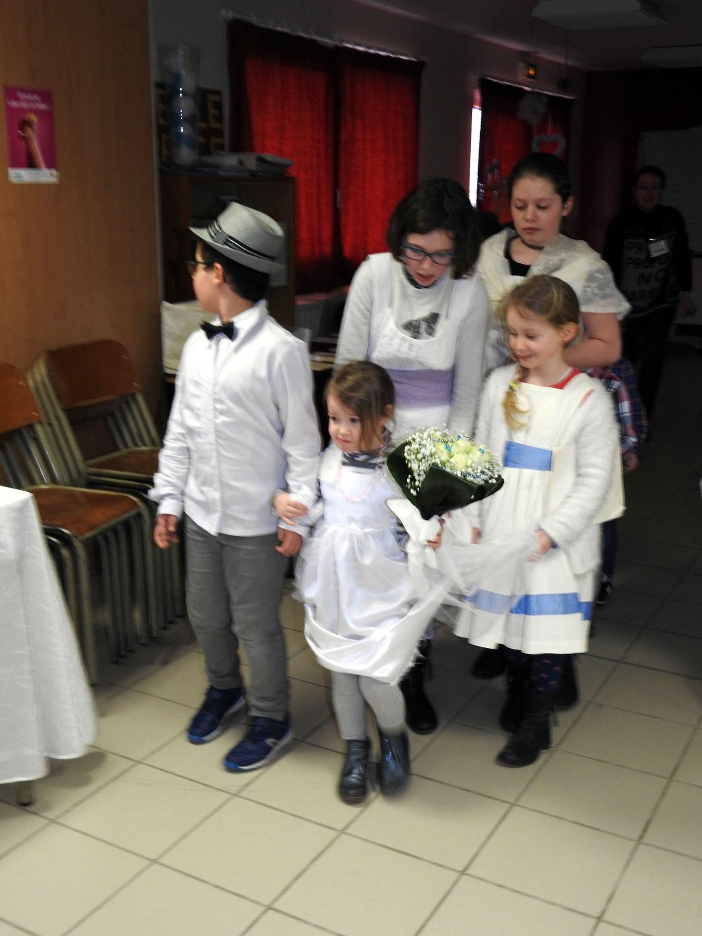 2018_03_18-12-Caudry (59)-Preparation au mariage