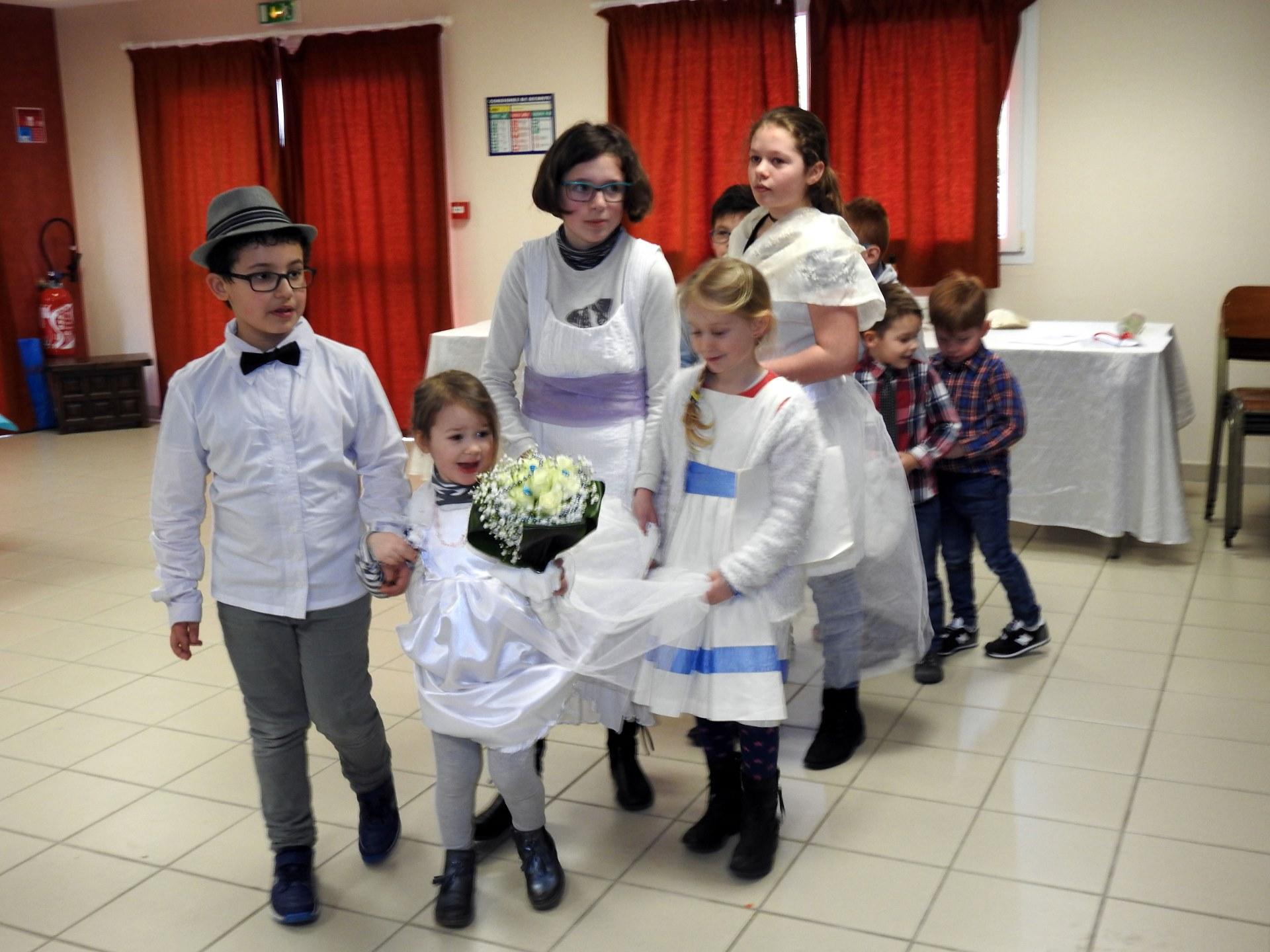 2018_03_18-13-Caudry (59)-Preparation au mariage