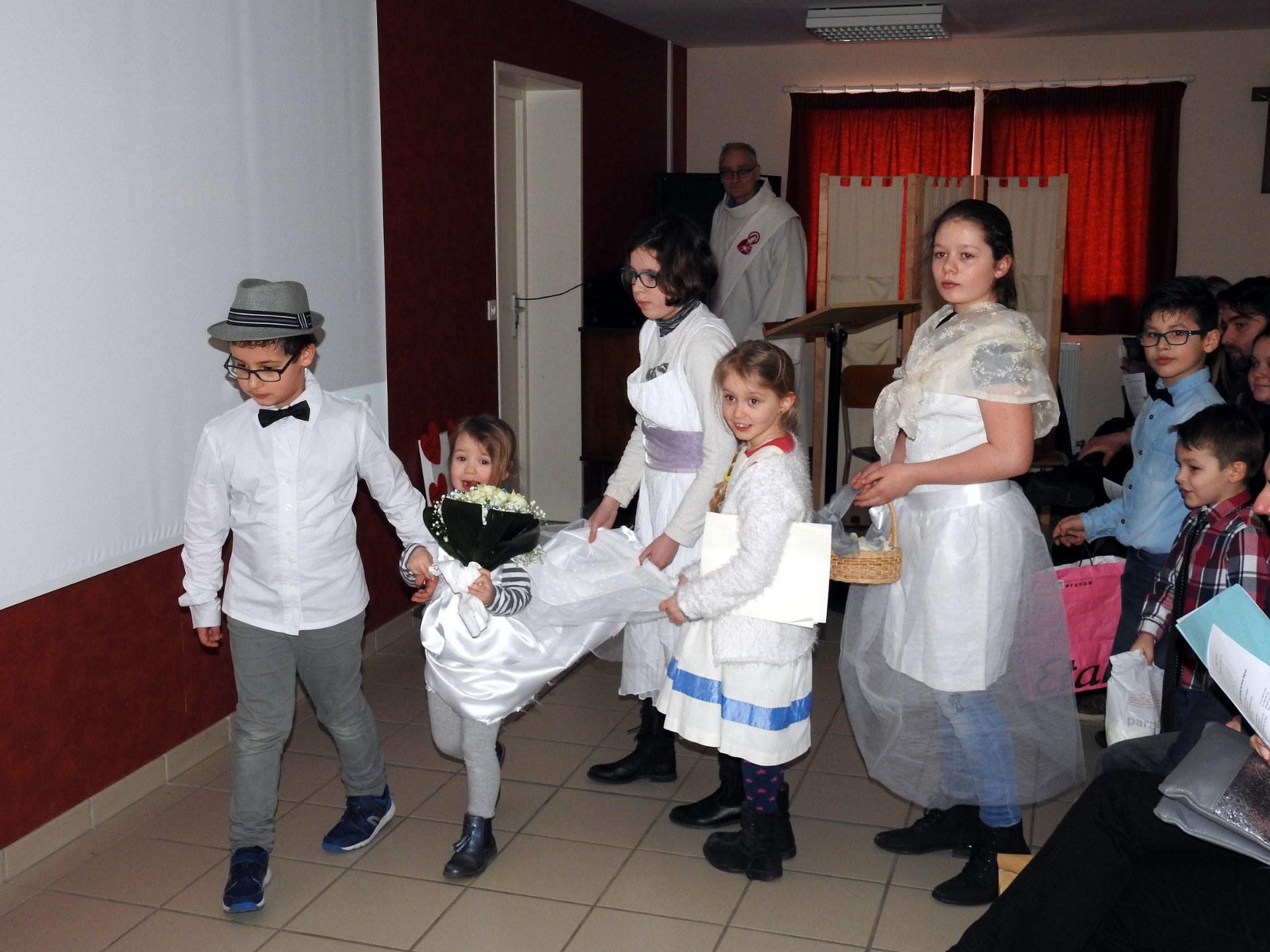 2018_03_18-14-Caudry (59)-Preparation au mariage