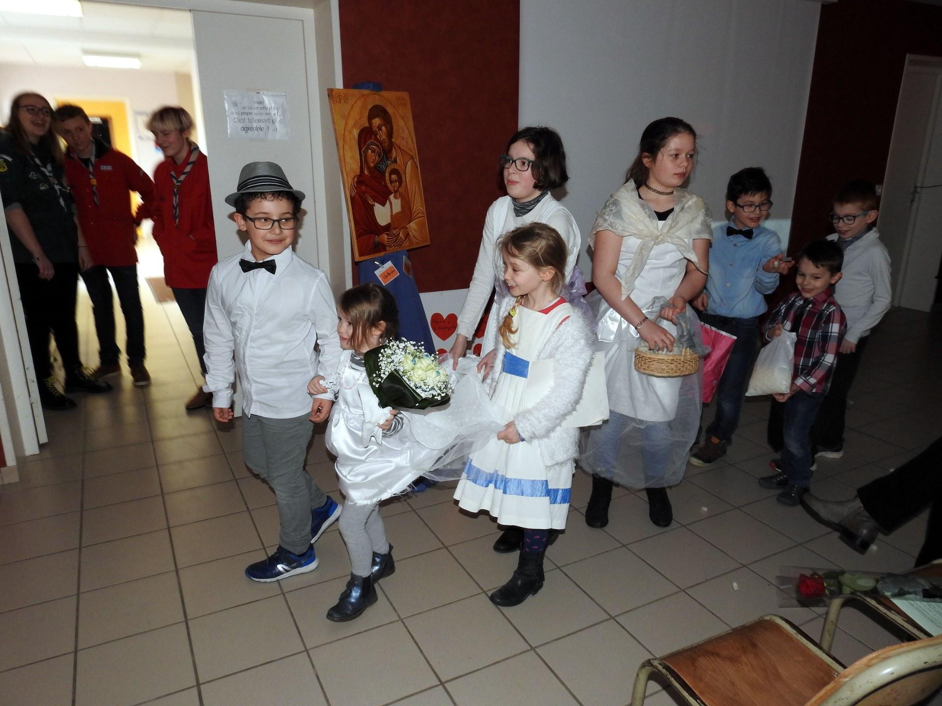 2018_03_18-15-Caudry (59)-Preparation au mariage