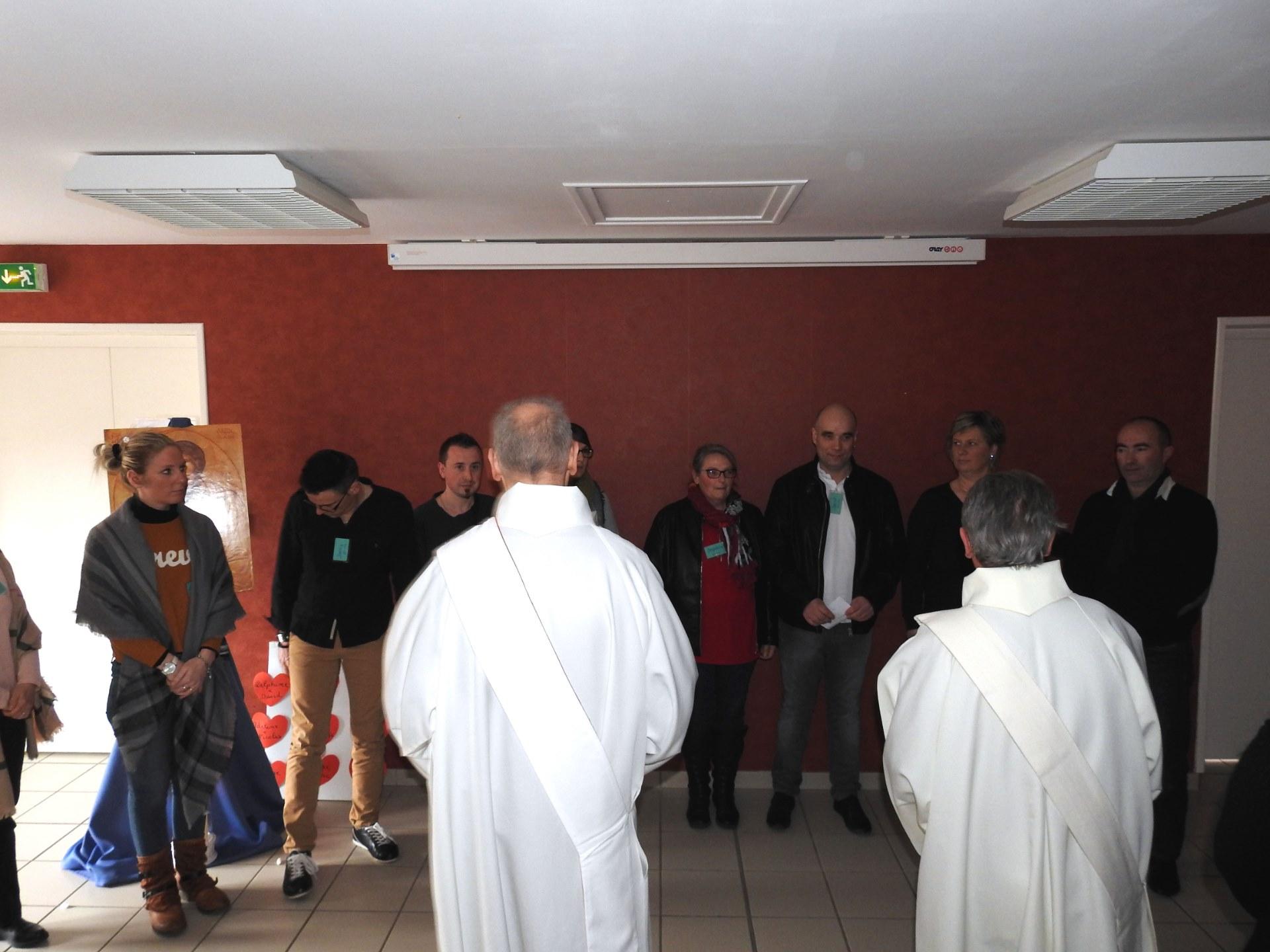 2018_03_18-20-Caudry (59)-Preparation au mariage