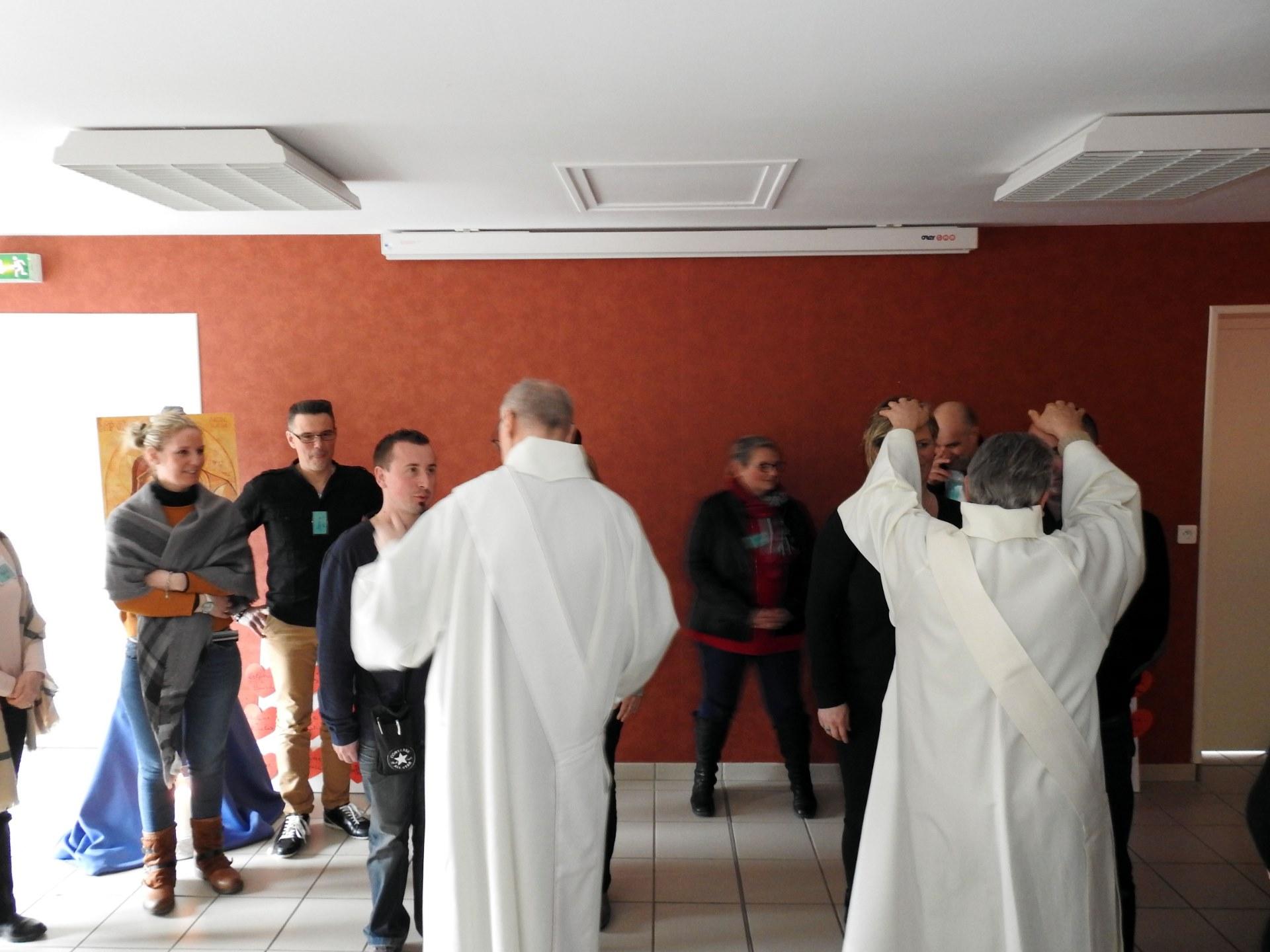2018_03_18-21-Caudry (59)-Preparation au mariage