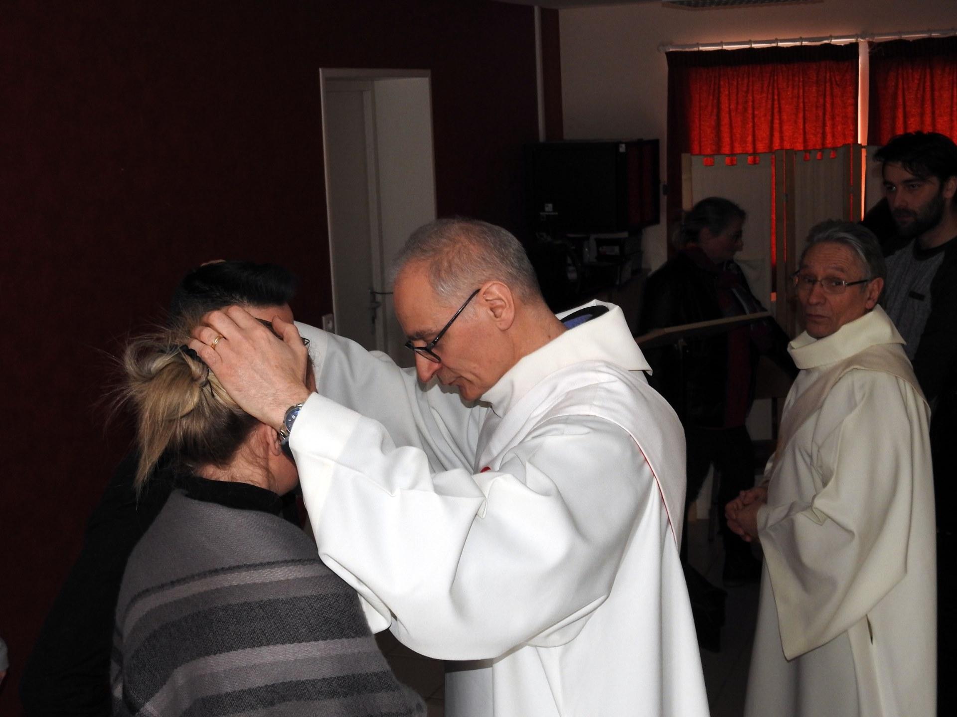 2018_03_18-22-Caudry (59)-Preparation au mariage