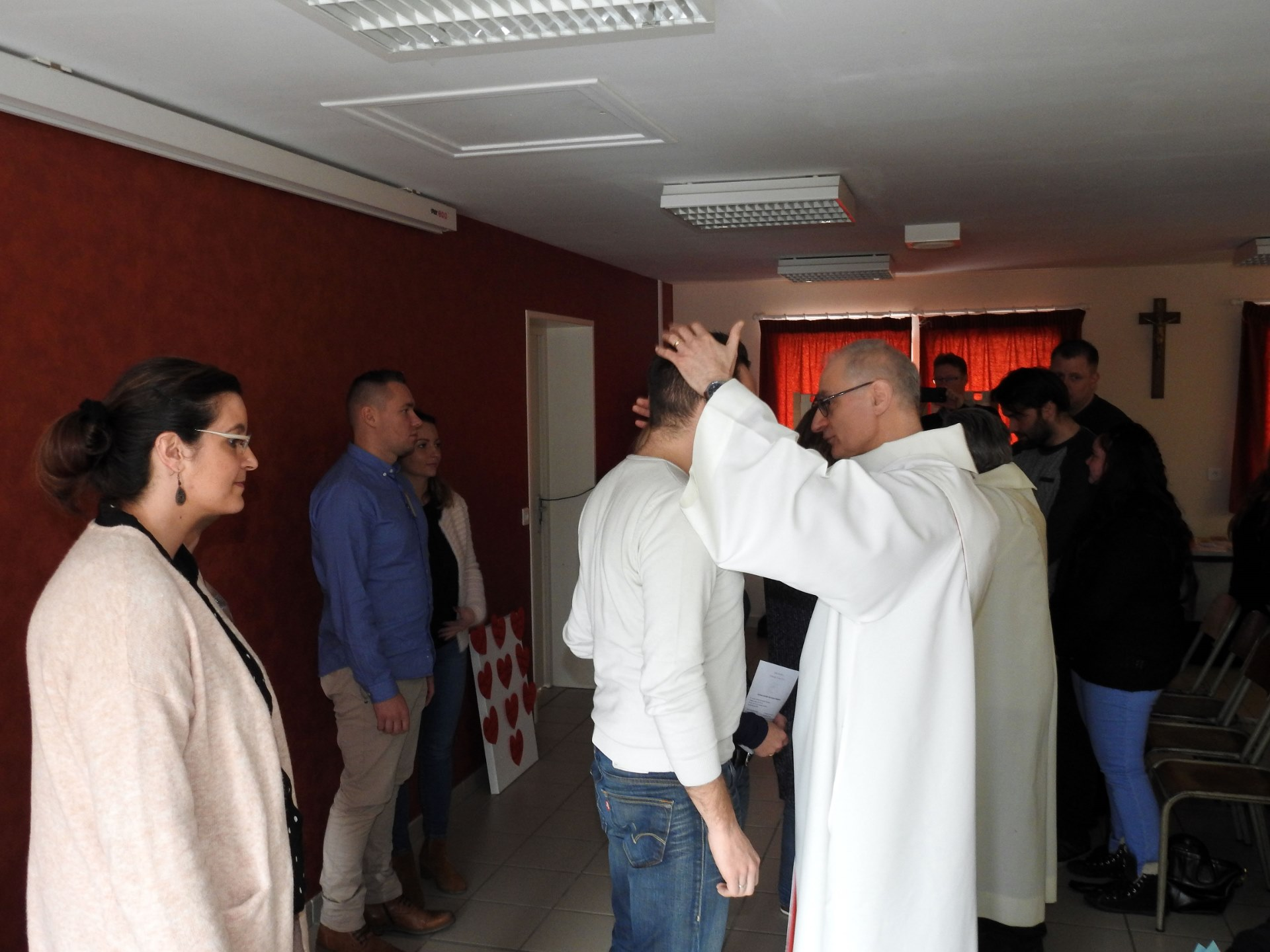 2018_03_18-23-Caudry (59)-Preparation au mariage