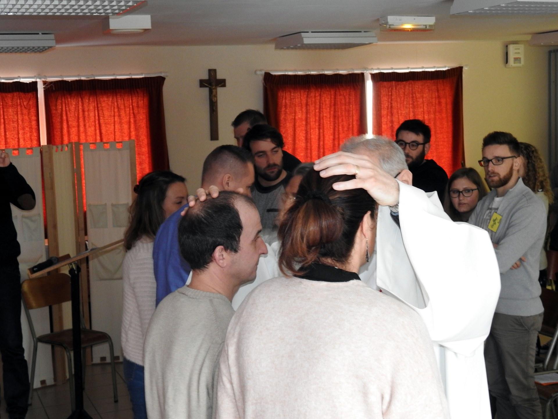 2018_03_18-25-Caudry (59)-Preparation au mariage