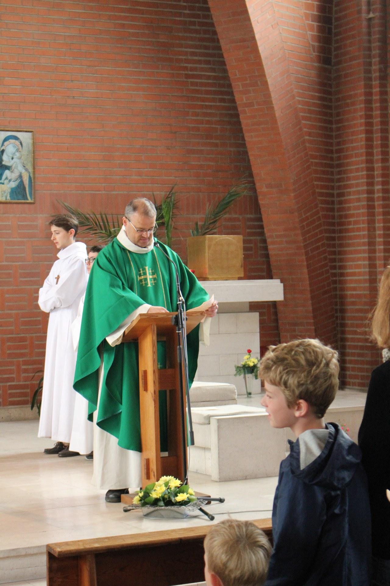2018-06-17 Messe des familles (3)