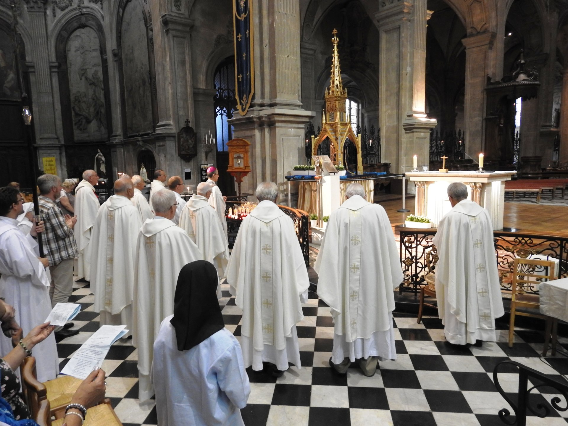 2018 15 16 xchapitre cathedral (14)