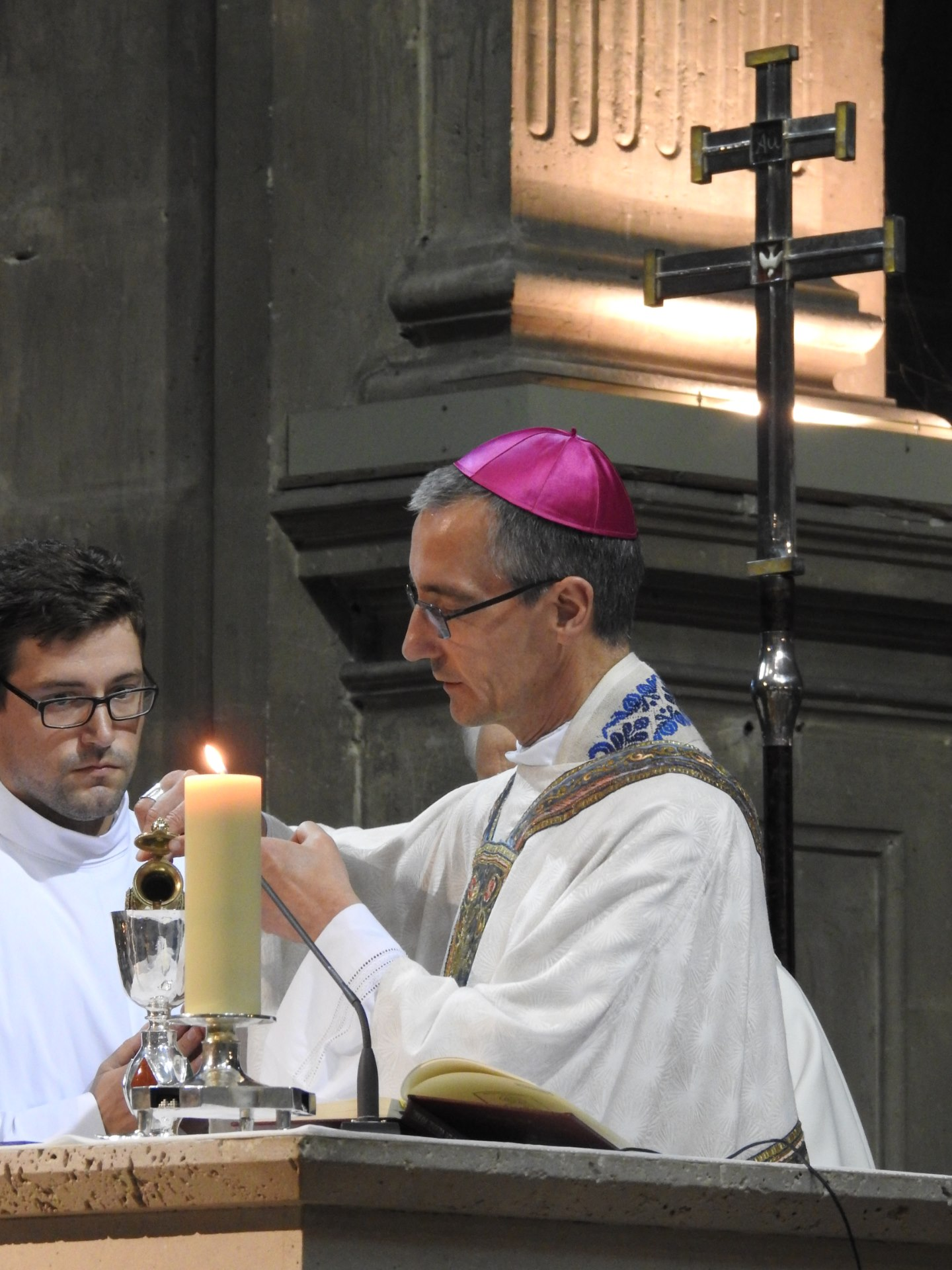 2018 15 16 xchapitre cathedral (5)