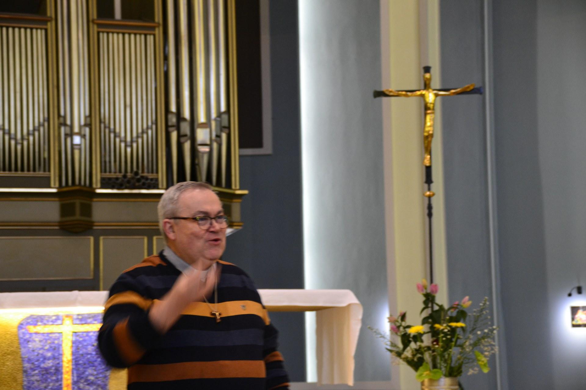 2019-03-03 messe de preparation mariage et etape d