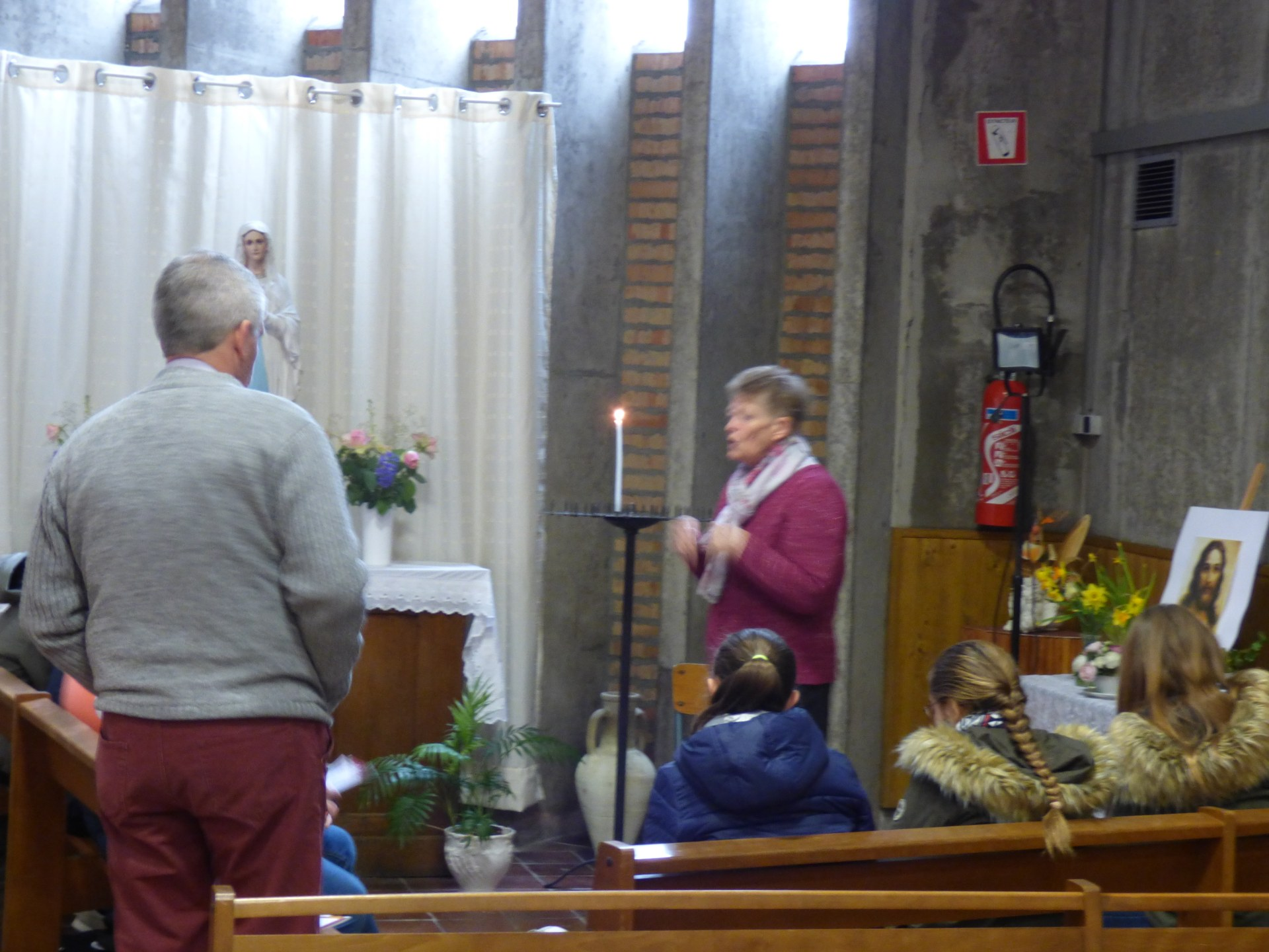 2019-03-24 Prof foi St Martin (15)