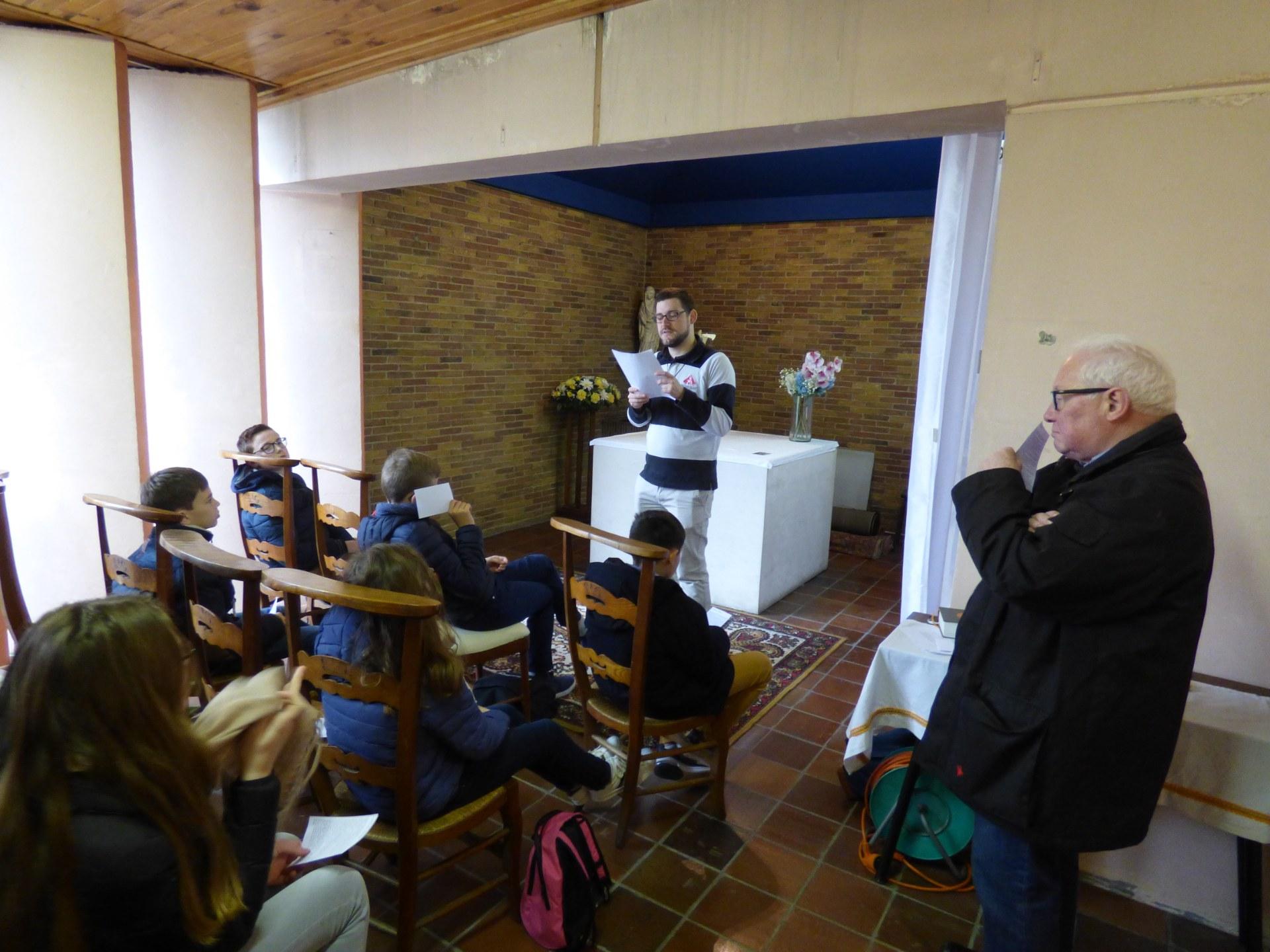 2019-03-24 Prof foi St Martin (21)
