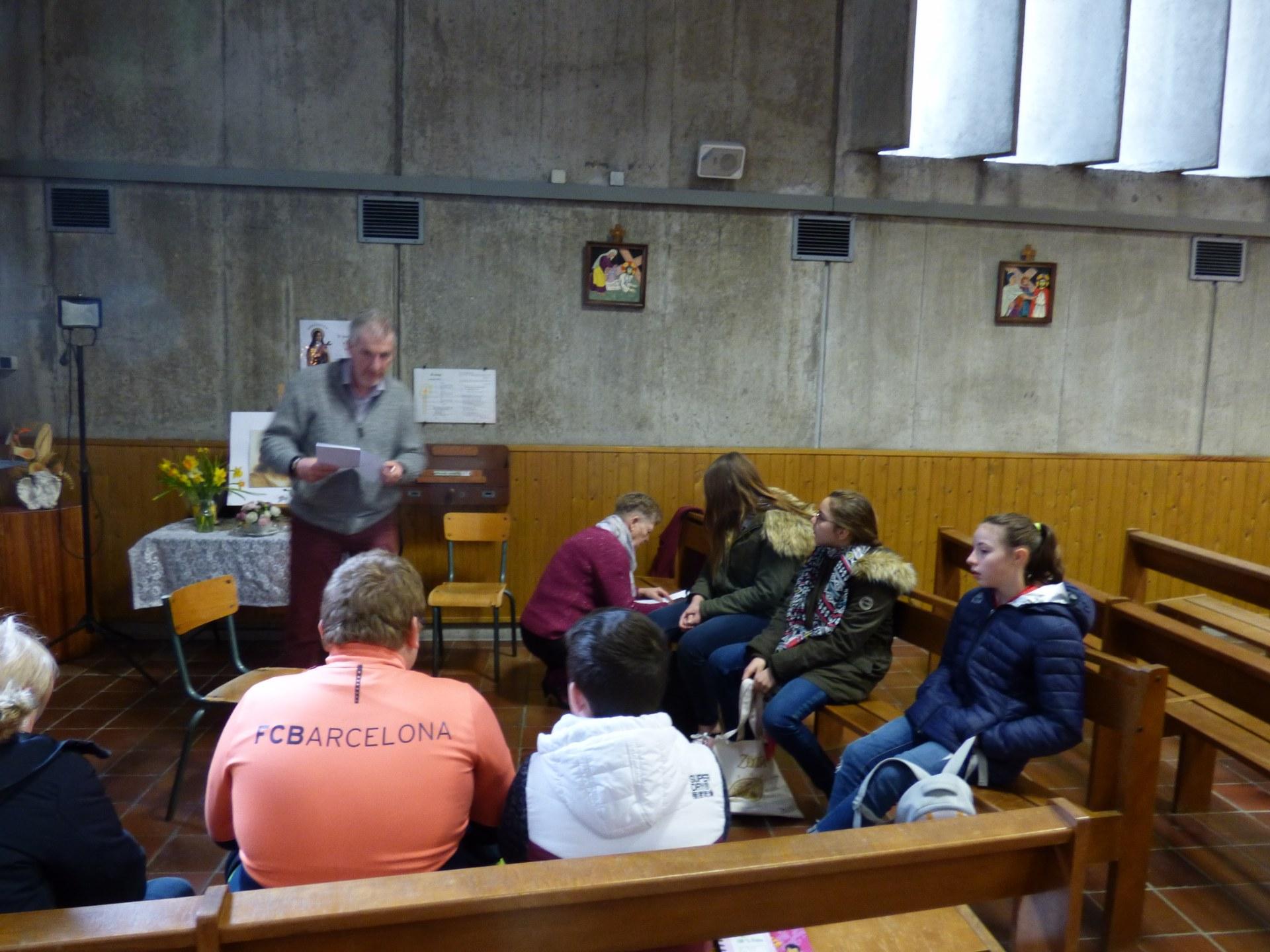 2019-03-24 Prof foi St Martin (1)