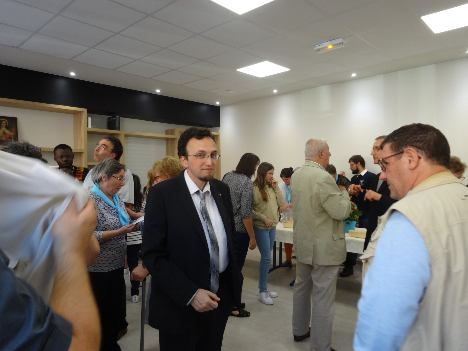 2019-09-21 Inauguration aumonerie (45)