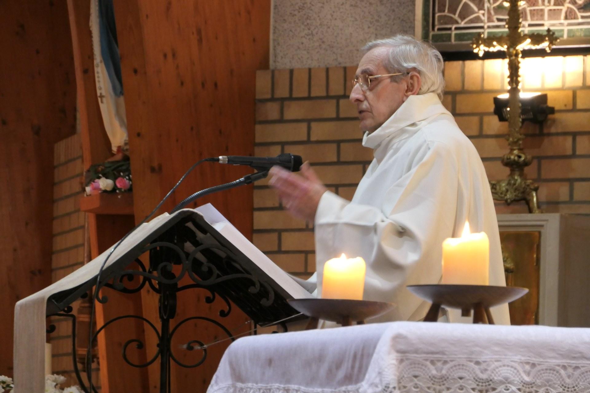 2020-02-11 Messe ND de Lourdes (2)