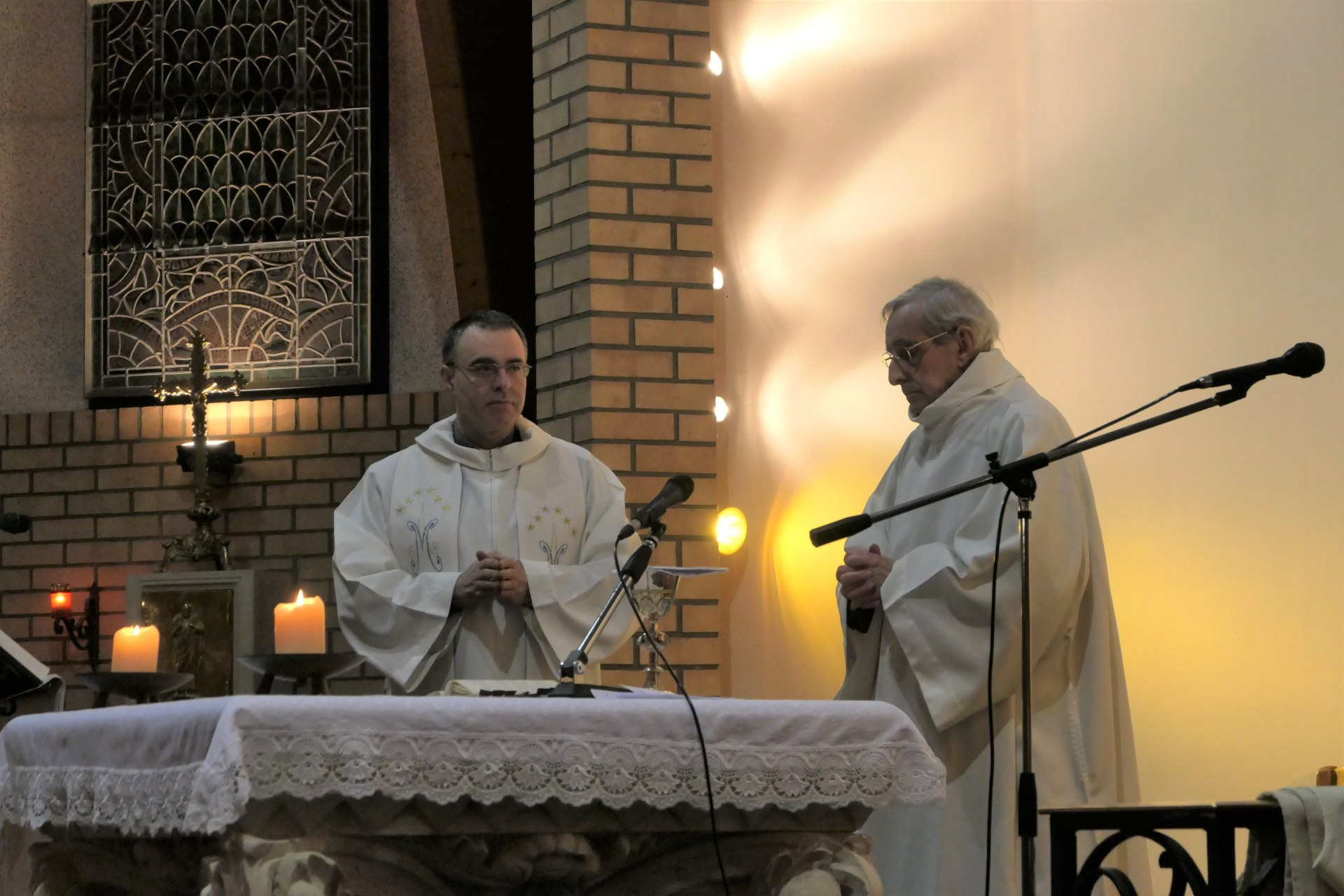 2020-02-11 Messe ND de Lourdes (3)