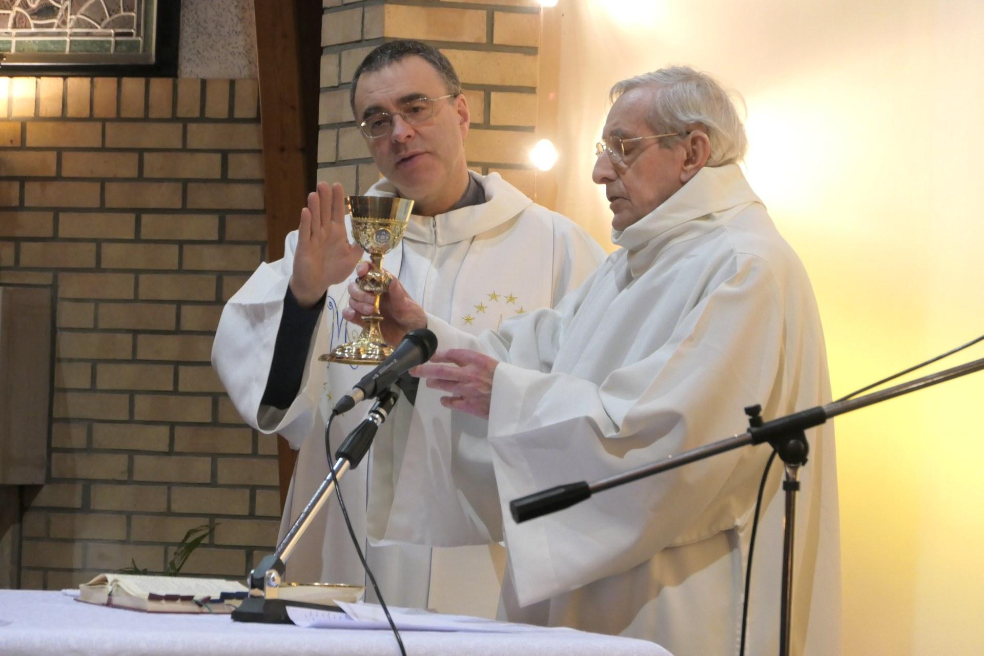 2020-02-11 Messe ND de Lourdes (4)