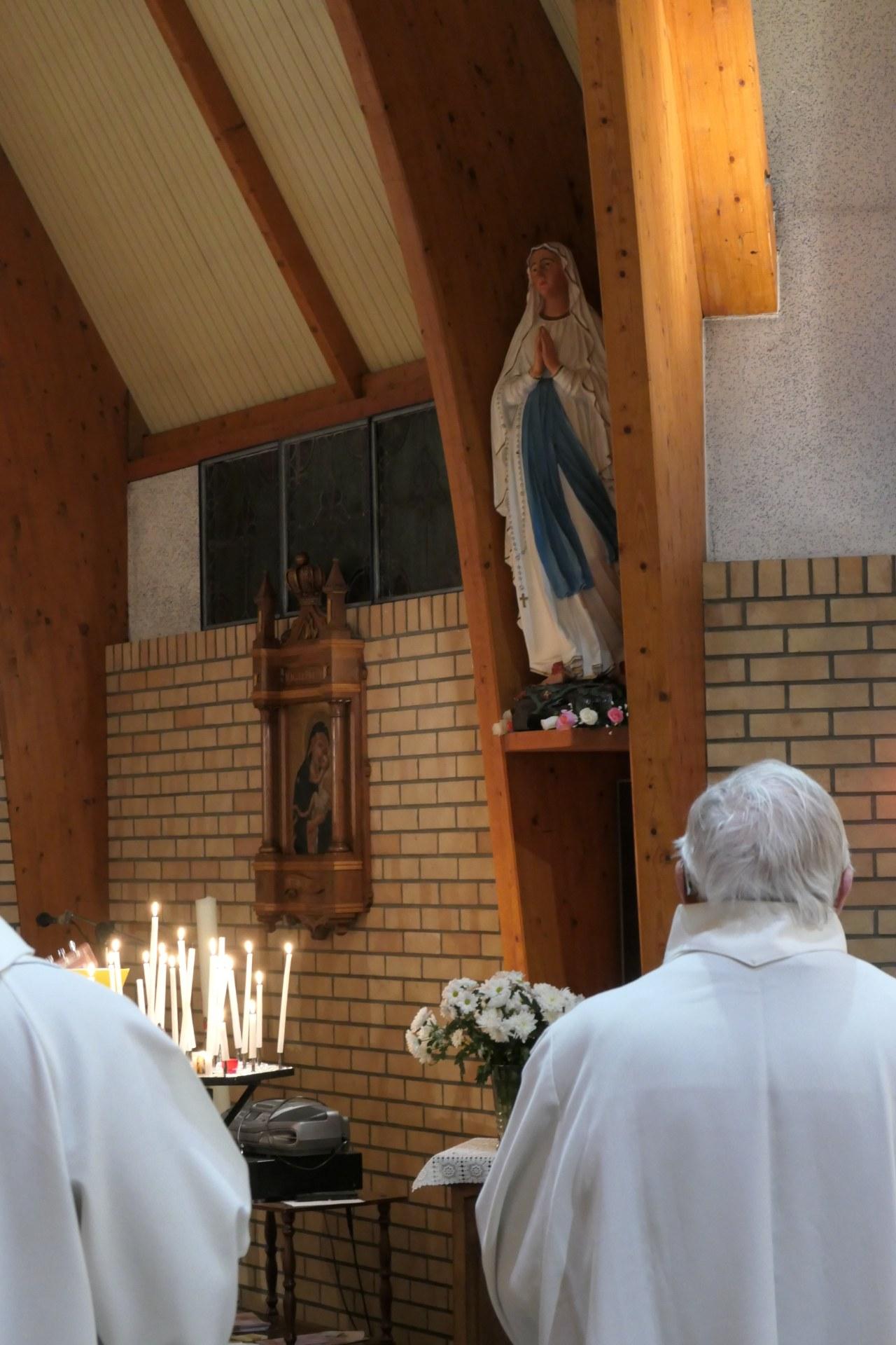 2020-02-11 Messe ND de Lourdes (5)