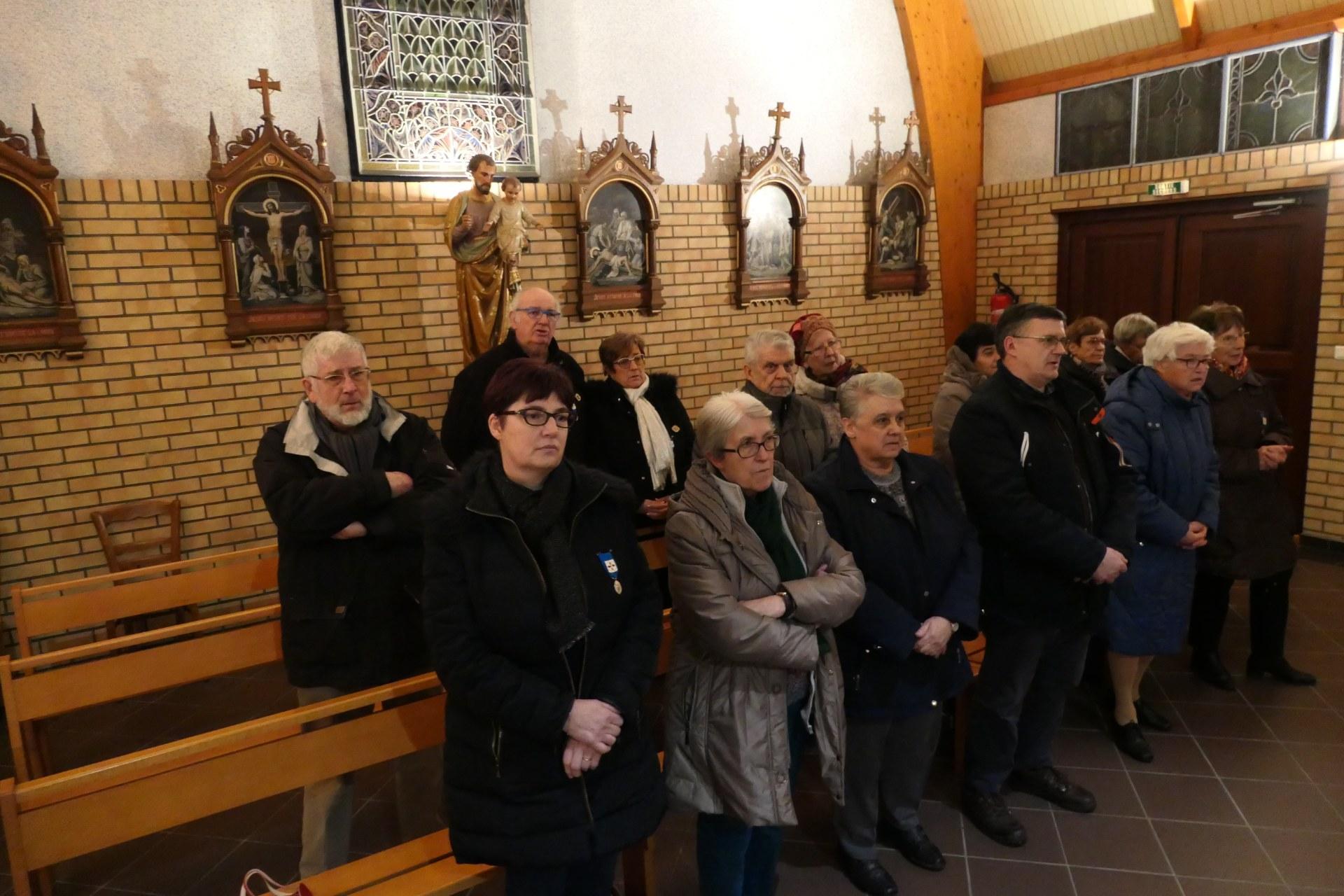 2020-02-11 Messe ND de Lourdes (6)