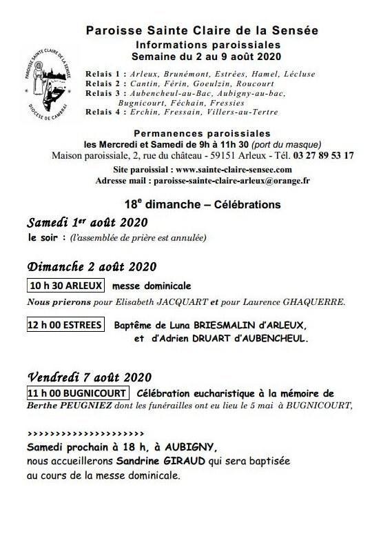 2020-08- 02#09aout-recto-demi