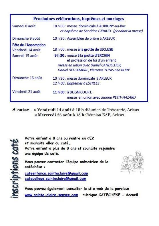2020-08- 02#09aout-verso-demi