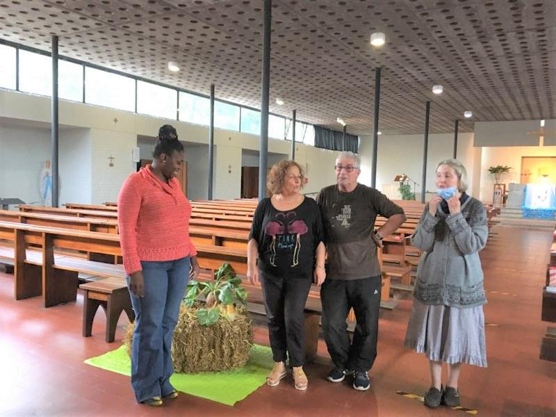 2020-09-06 St Roch Laudato Si (1)