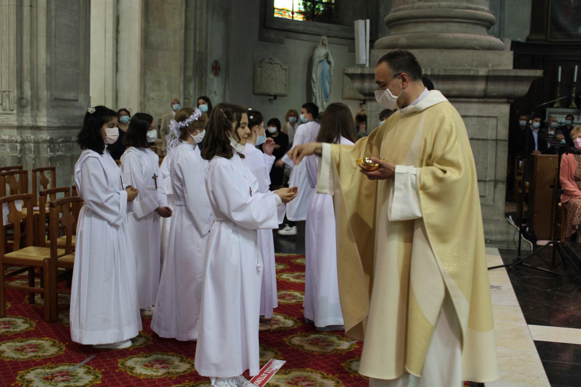 2021-05-30 Prof foi St GERY (103)