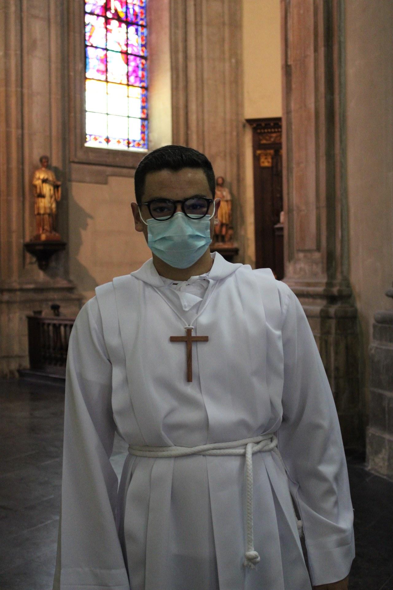 2021-05-30 Prof foi St GERY (17)