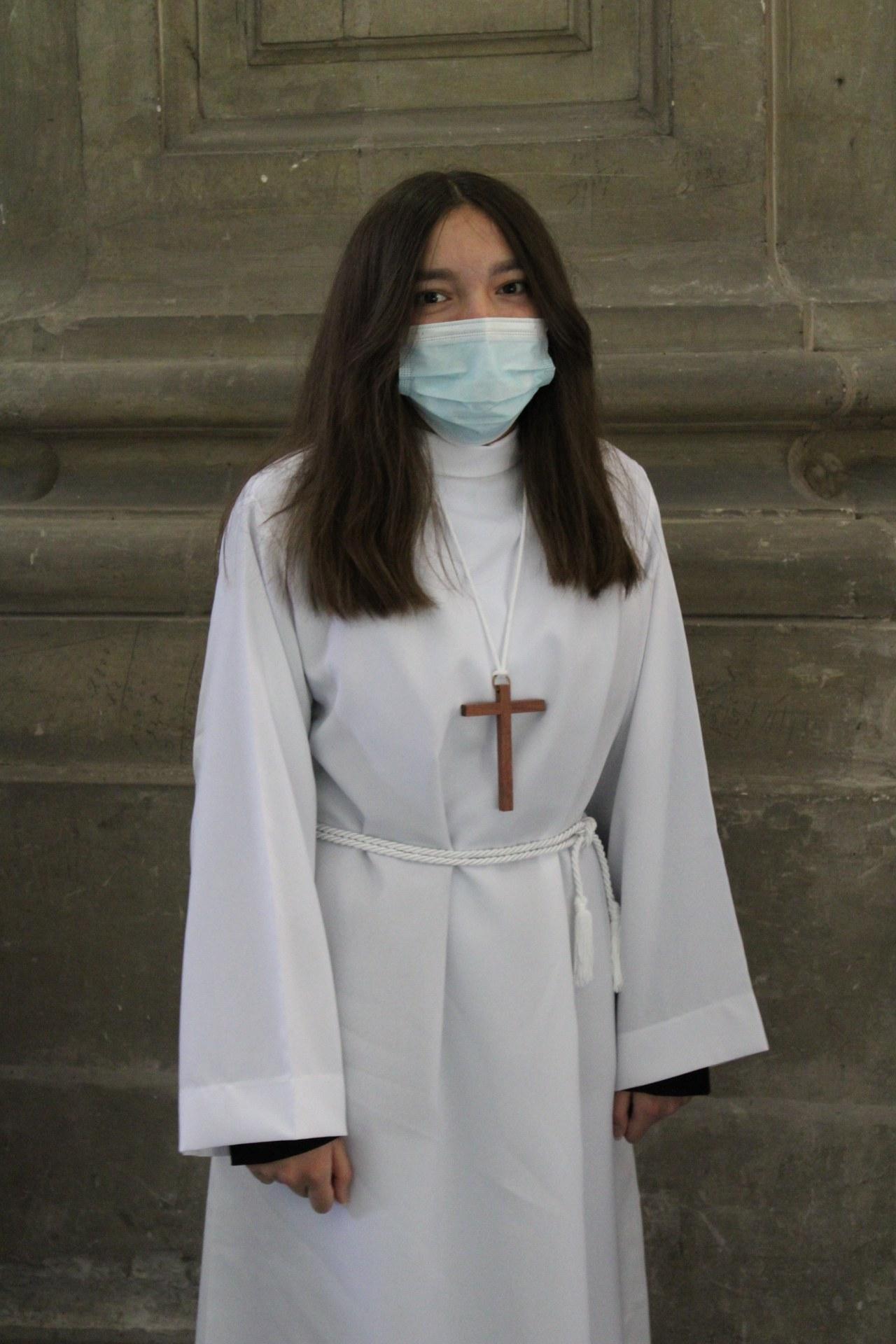 2021-05-30 Prof foi St GERY (22)