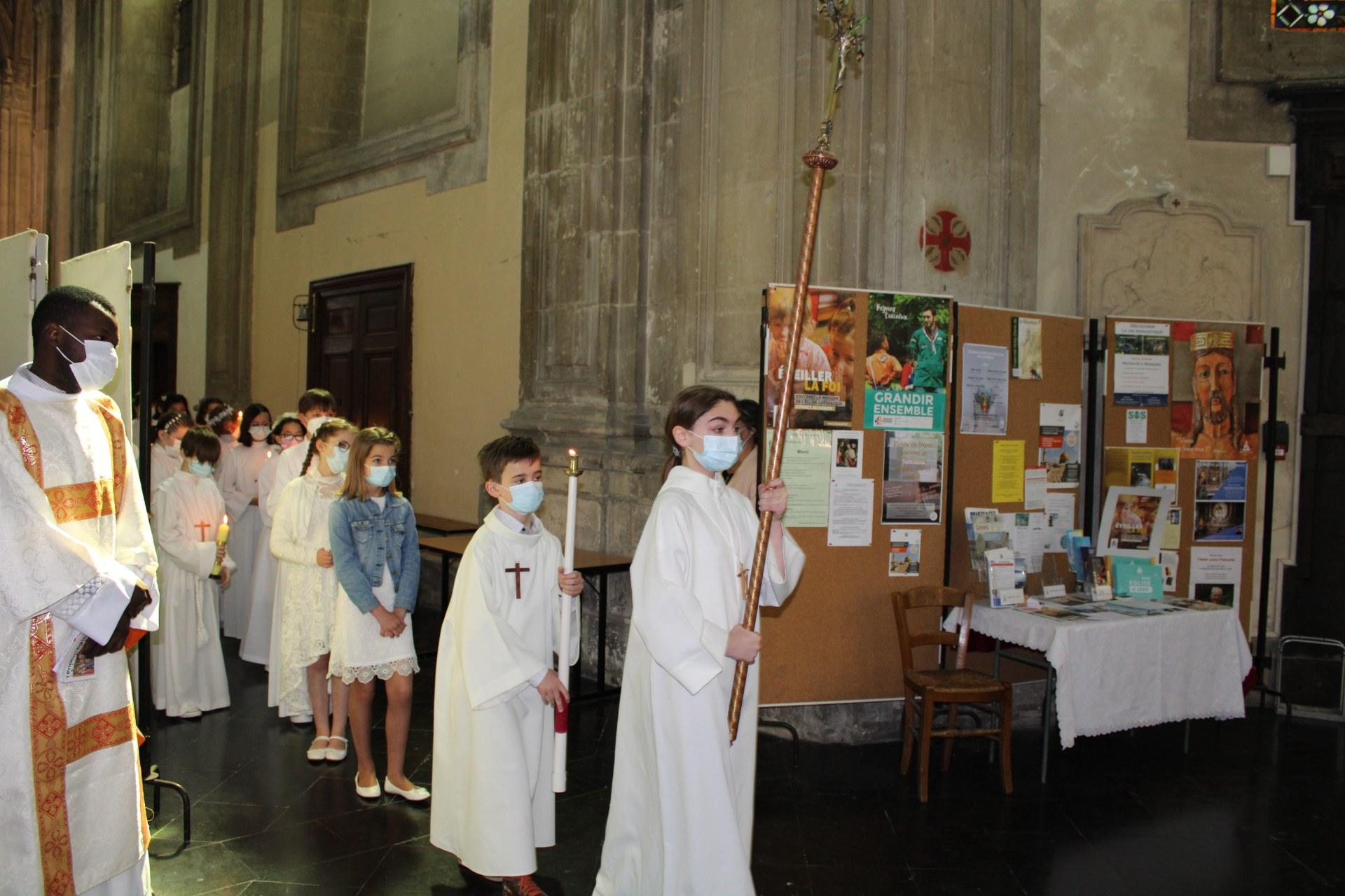 2021-05-30 Prof foi St GERY (34)