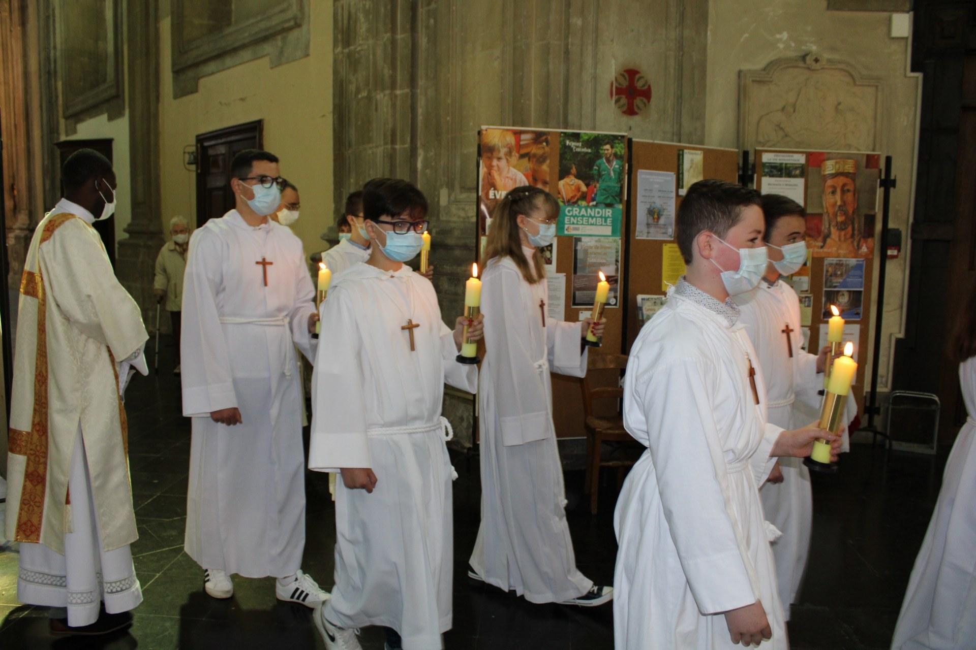 2021-05-30 Prof foi St GERY (43)