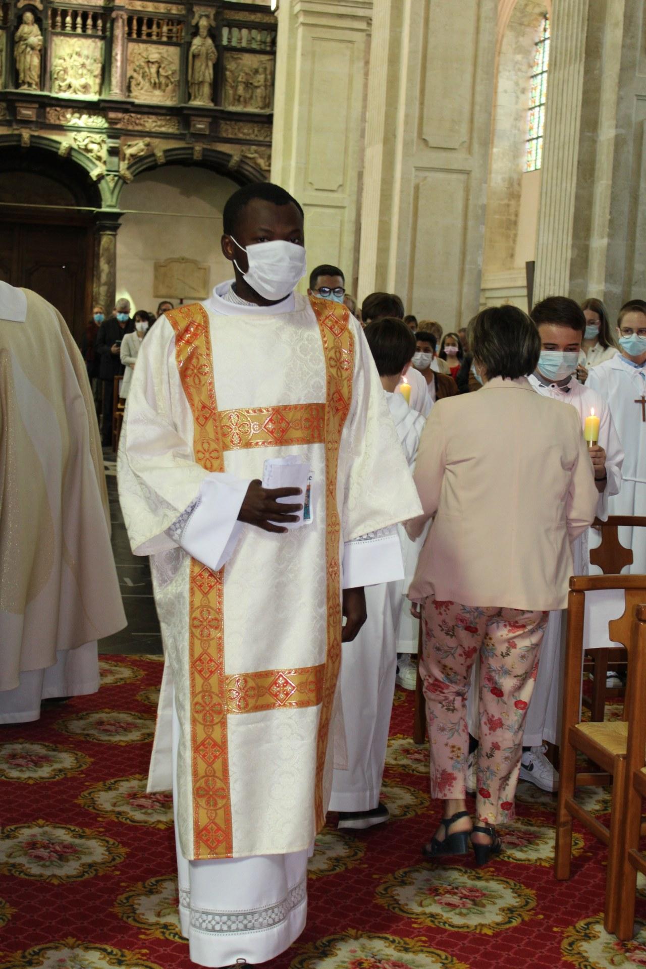 2021-05-30 Prof foi St GERY (50)