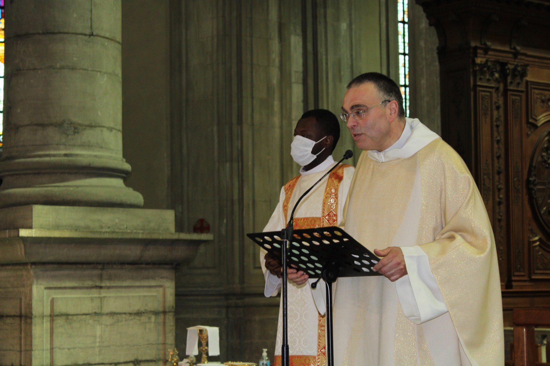 2021-05-30 Prof foi St GERY (63)