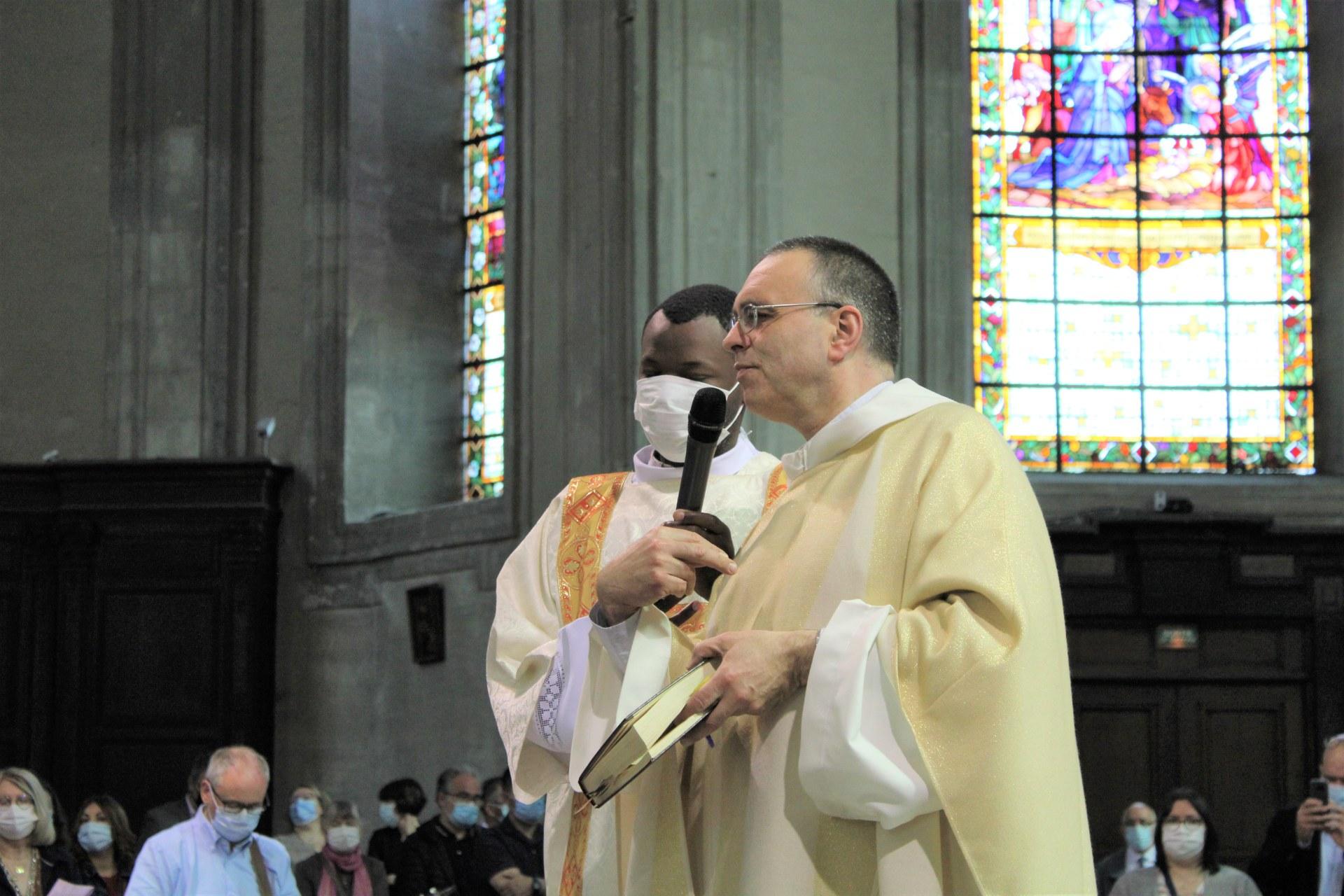 2021-05-30 Prof foi St GERY (76)