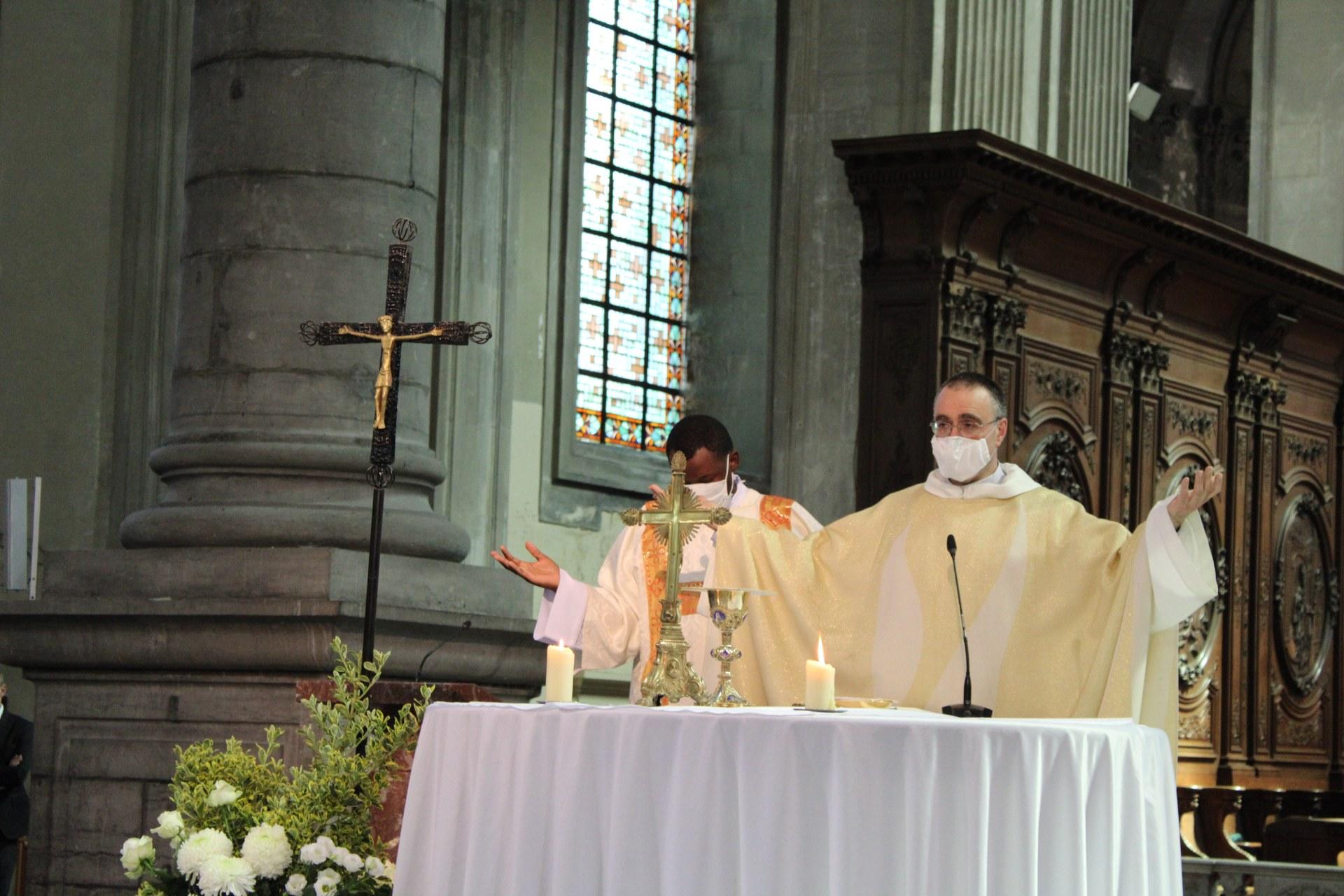 2021-05-30 Prof foi St GERY (81)