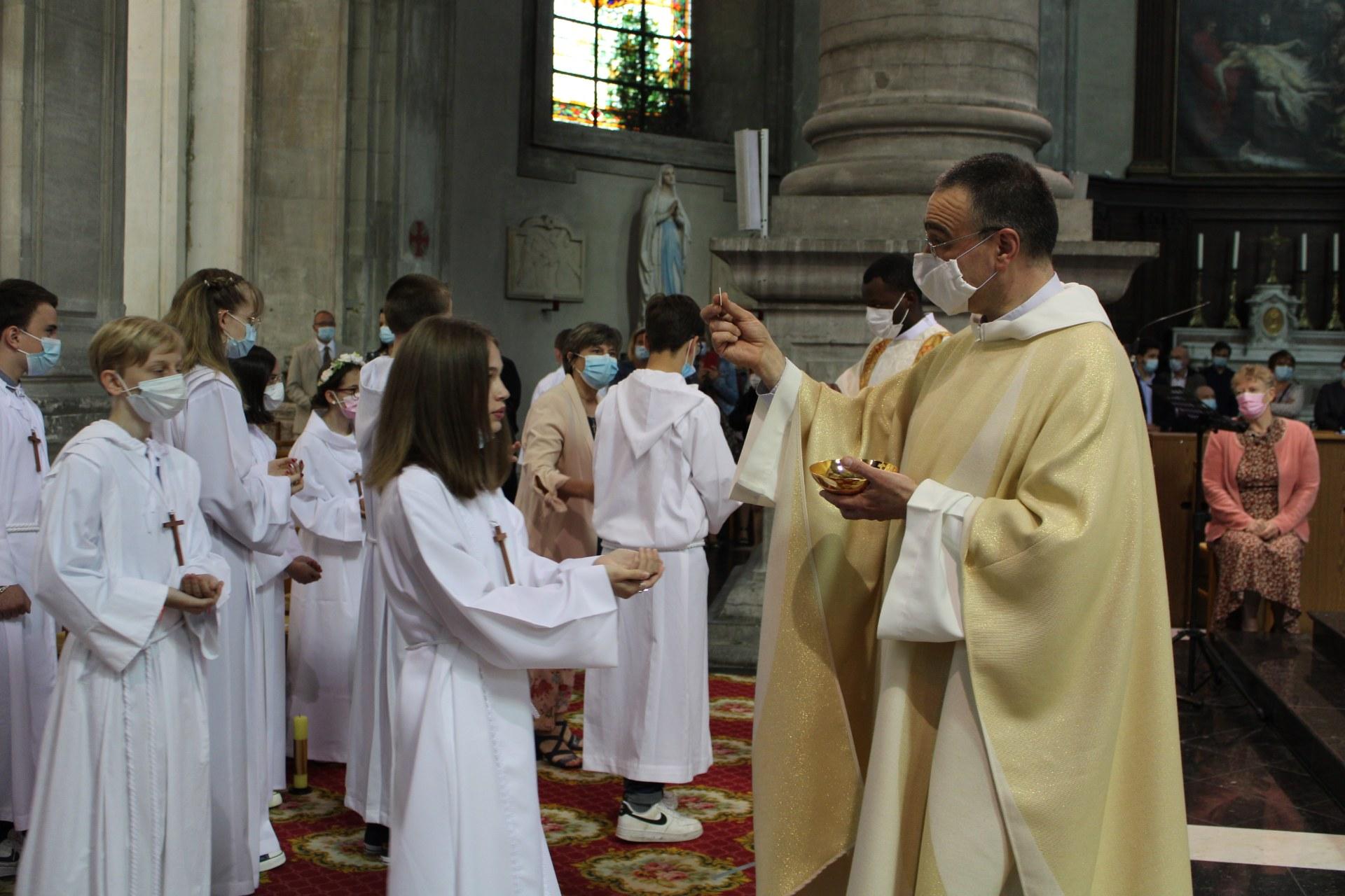 2021-05-30 Prof foi St GERY (95)