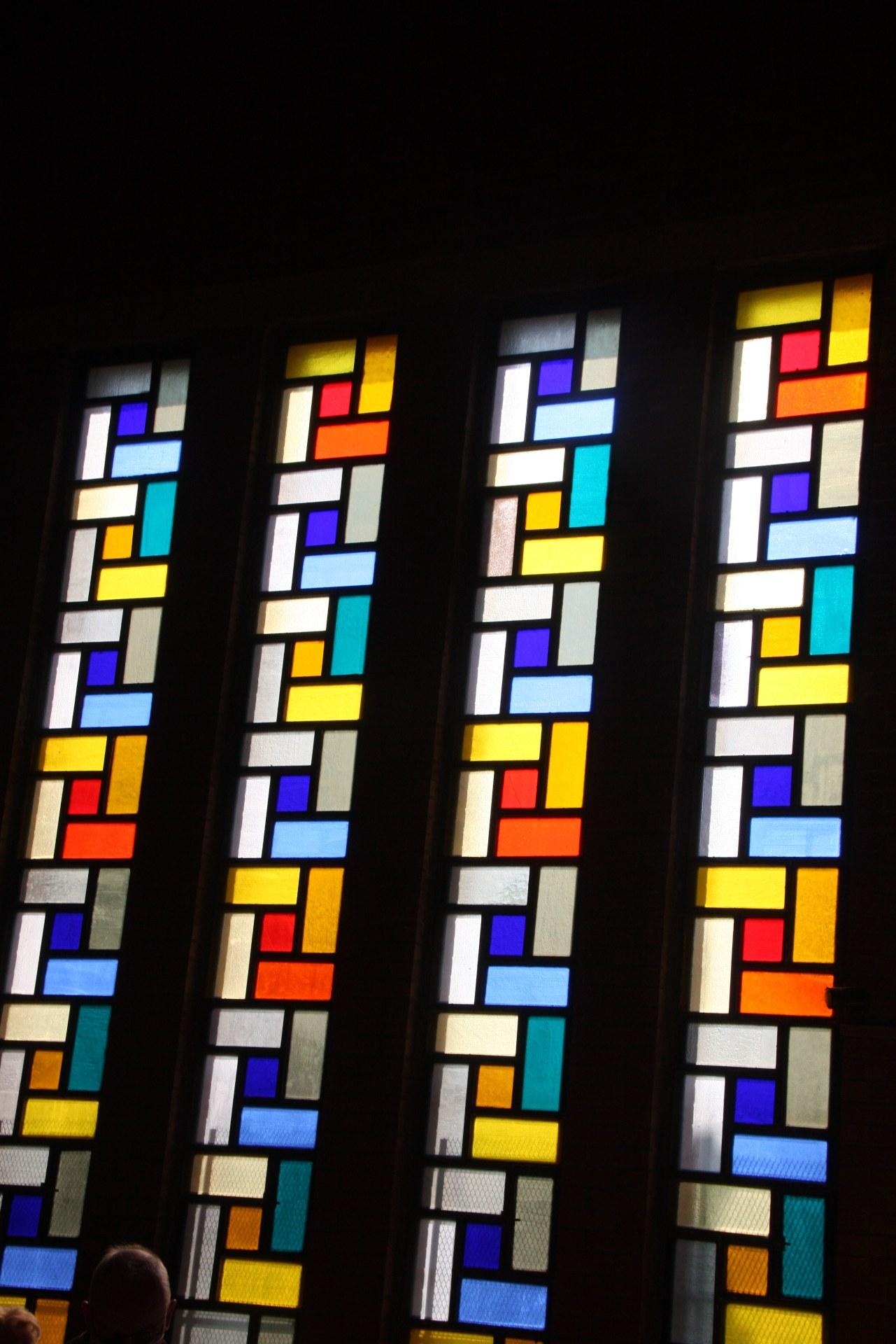 2021-06-06 -Messe pour l'abbe L. Francelle (1)
