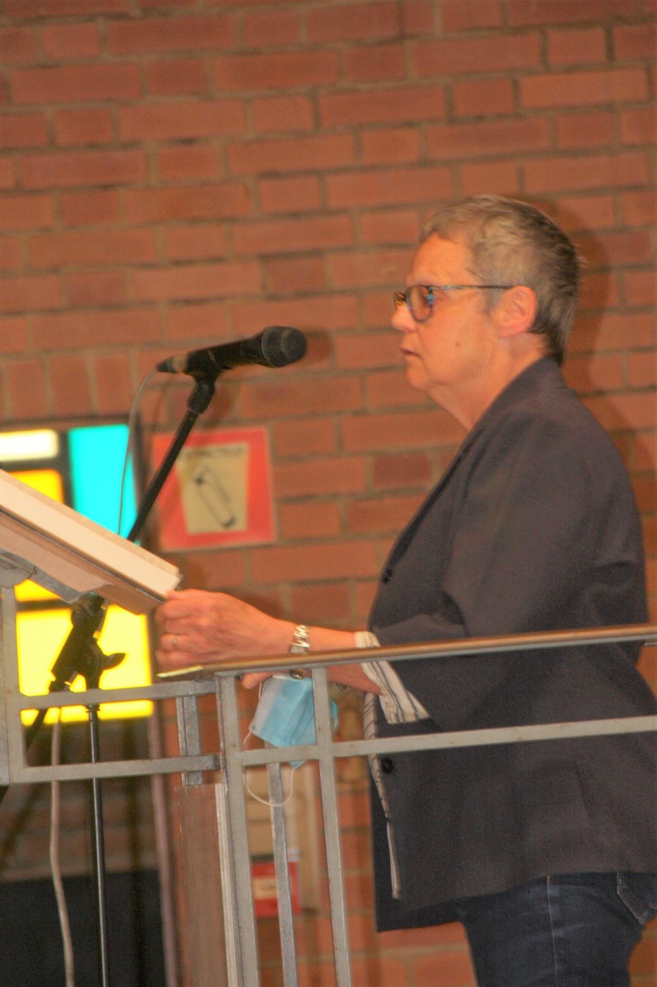 2021-06-06 -Messe pour l'abbe L. Francelle (6)