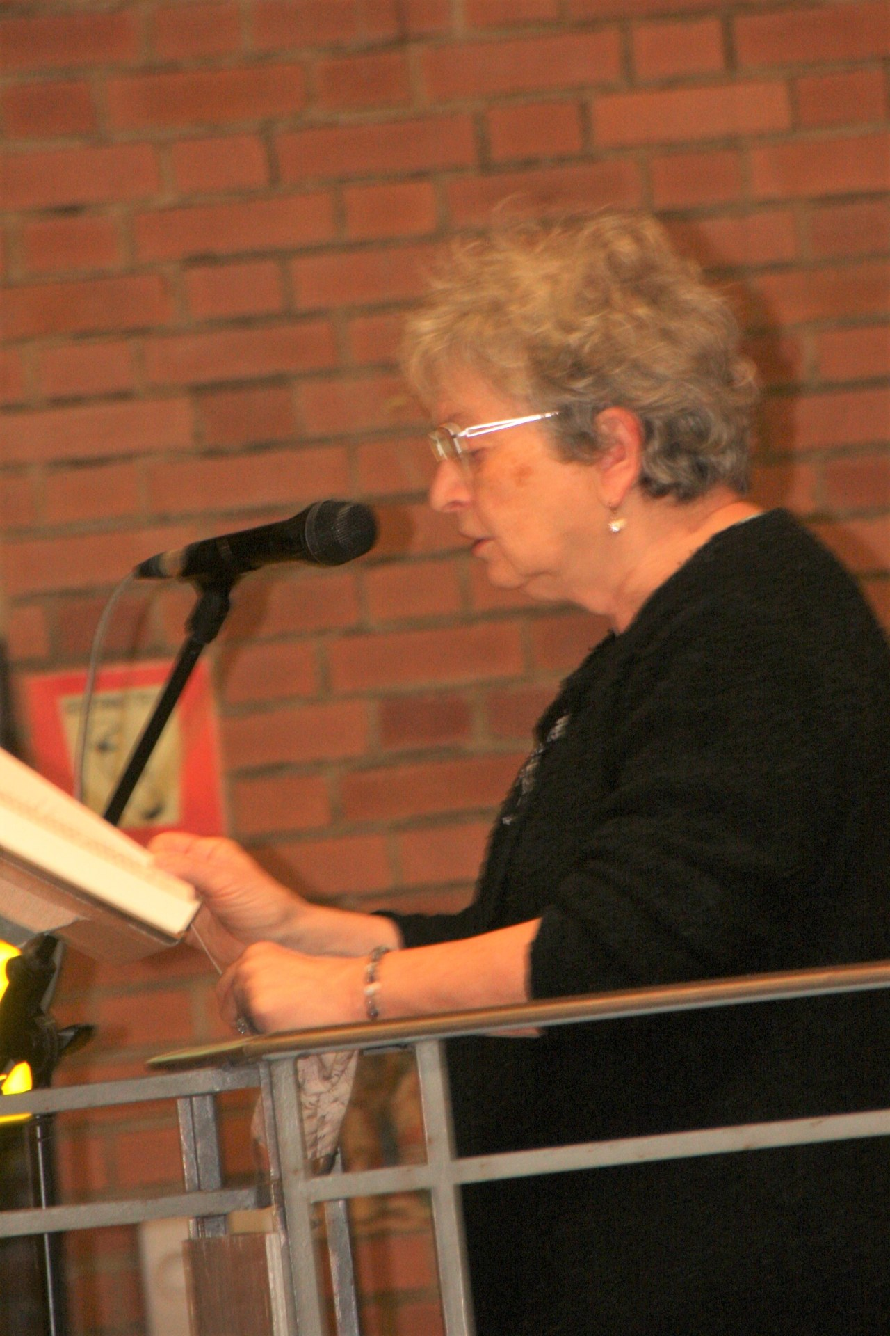 2021-06-06 -Messe pour l'abbe L. Francelle (7)