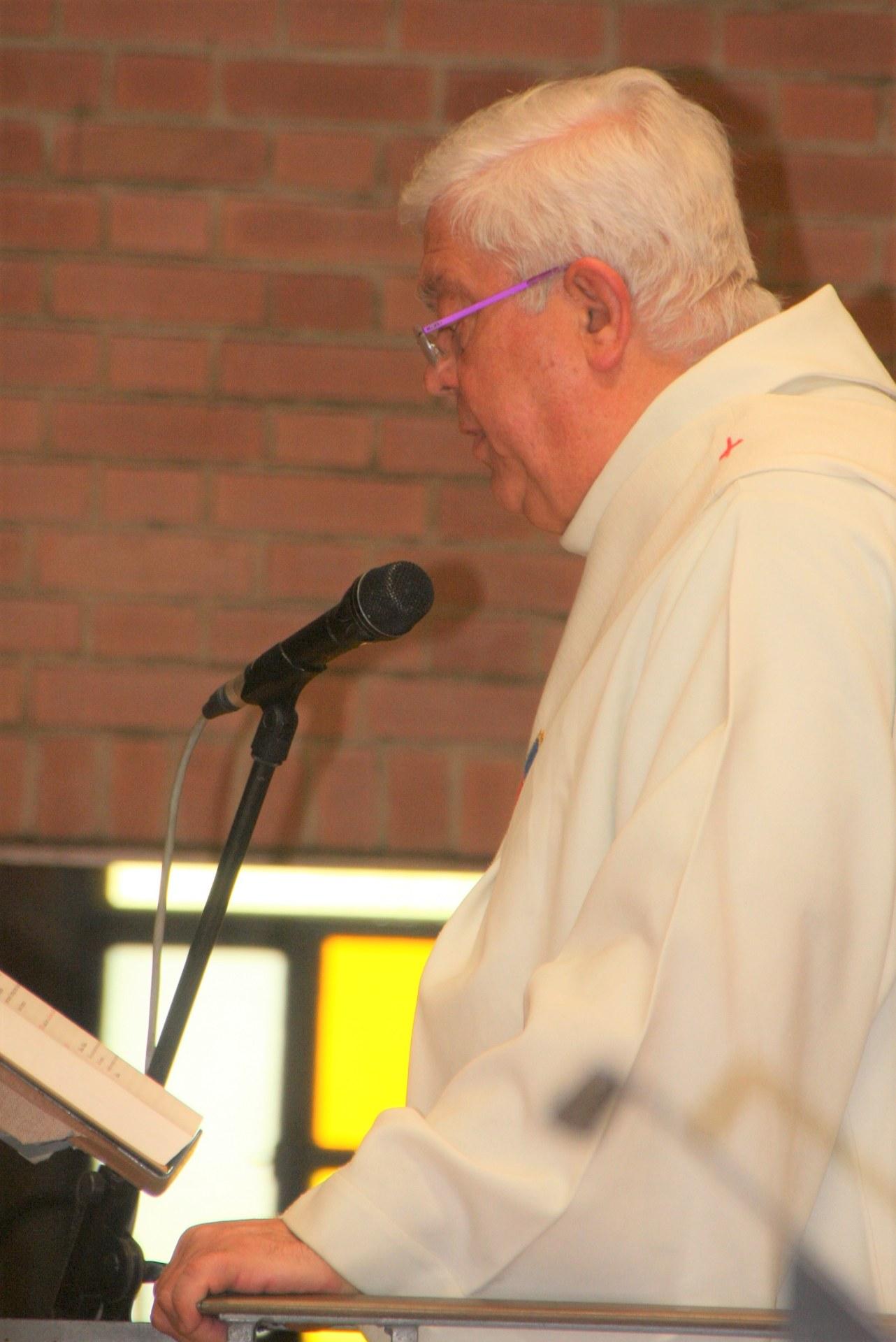 2021-06-06 -Messe pour l'abbe L. Francelle (8)