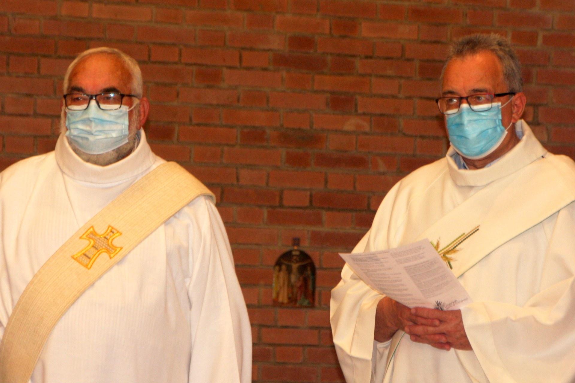 2021-06-06 -Messe pour l'abbe L. Francelle (9)