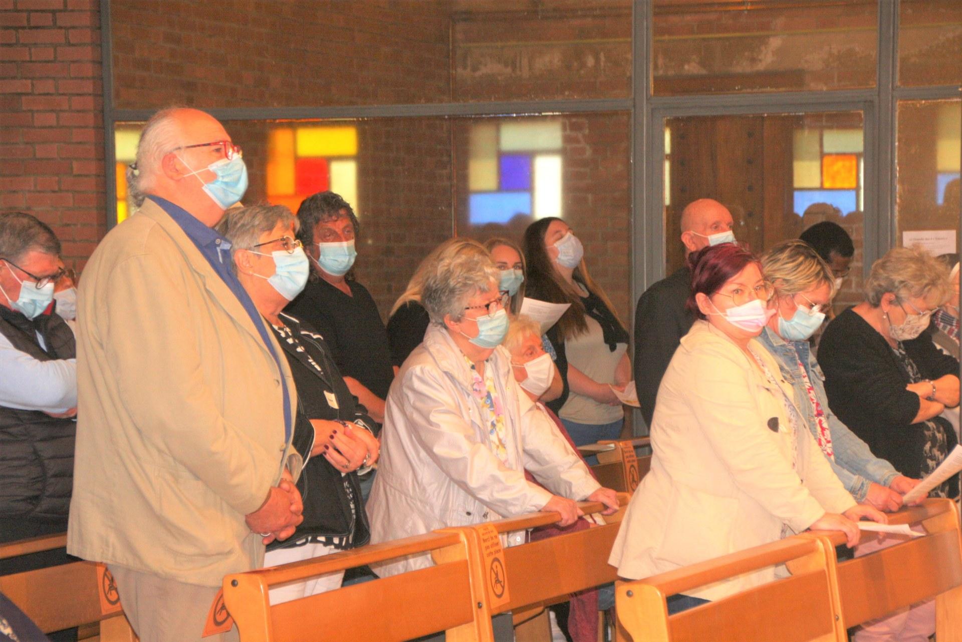 2021-06-06 -Messe pour l'abbe L. Francelle (11)