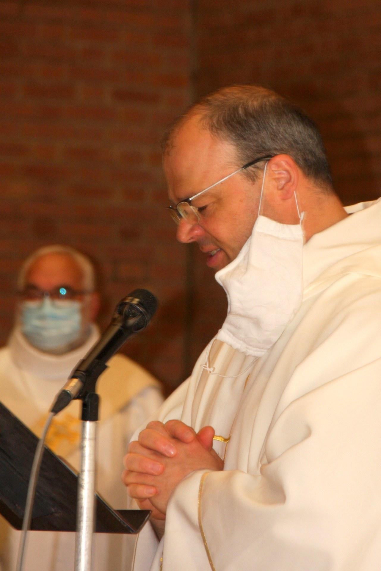 2021-06-06 -Messe pour l'abbe L. Francelle (12)