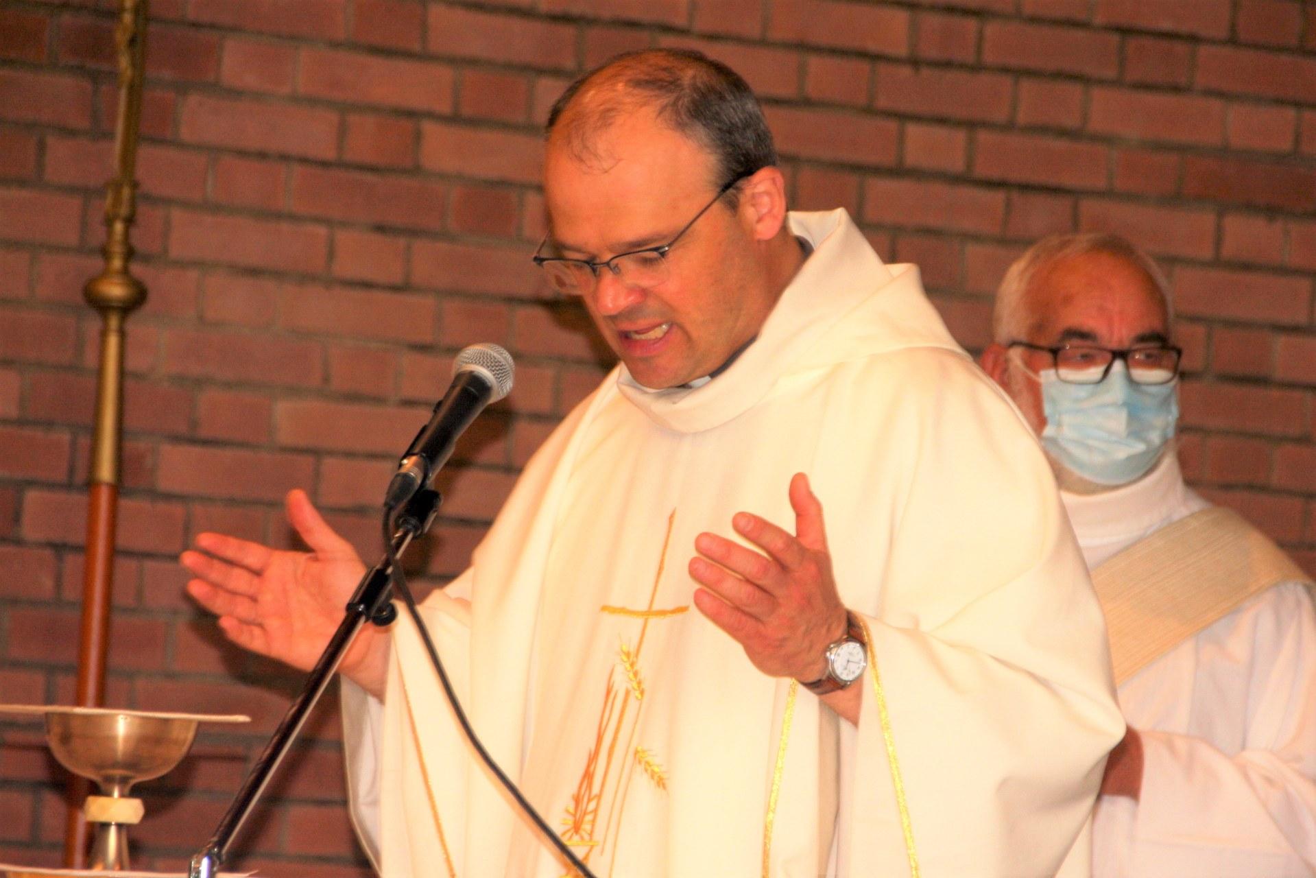 2021-06-06 -Messe pour l'abbe L. Francelle (14)