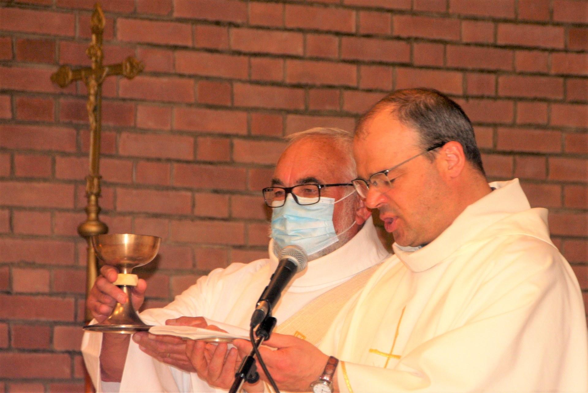 2021-06-06 -Messe pour l'abbe L. Francelle (15)