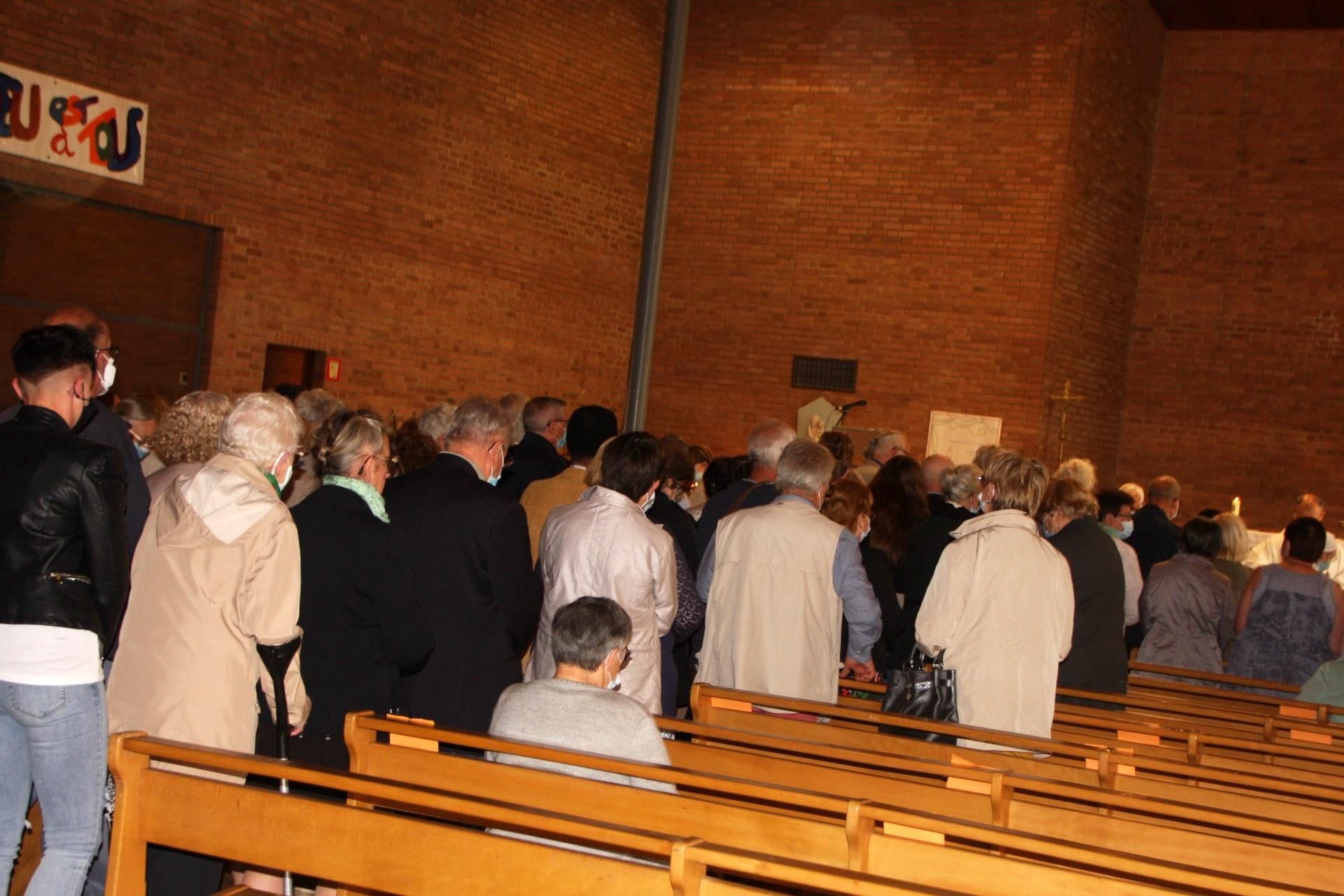2021-06-06 -Messe pour l'abbe L. Francelle (20)