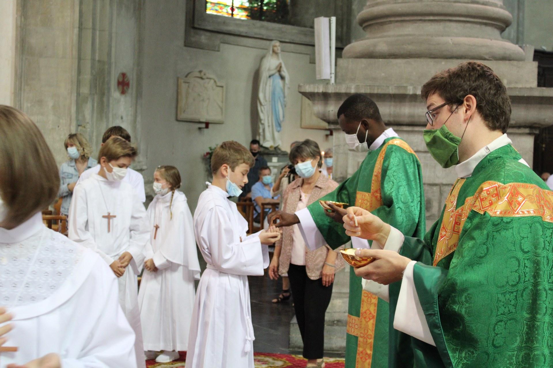 2021-06-13 Prof foi St GERY (101)