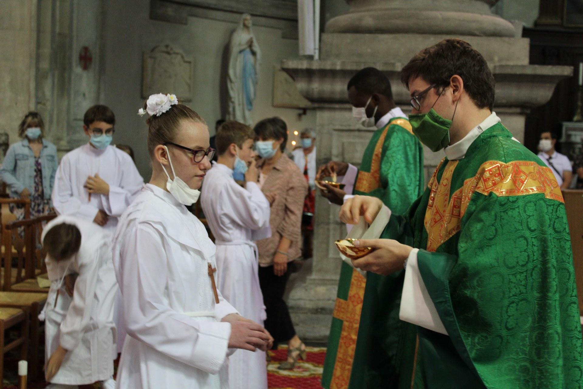 2021-06-13 Prof foi St GERY (102)